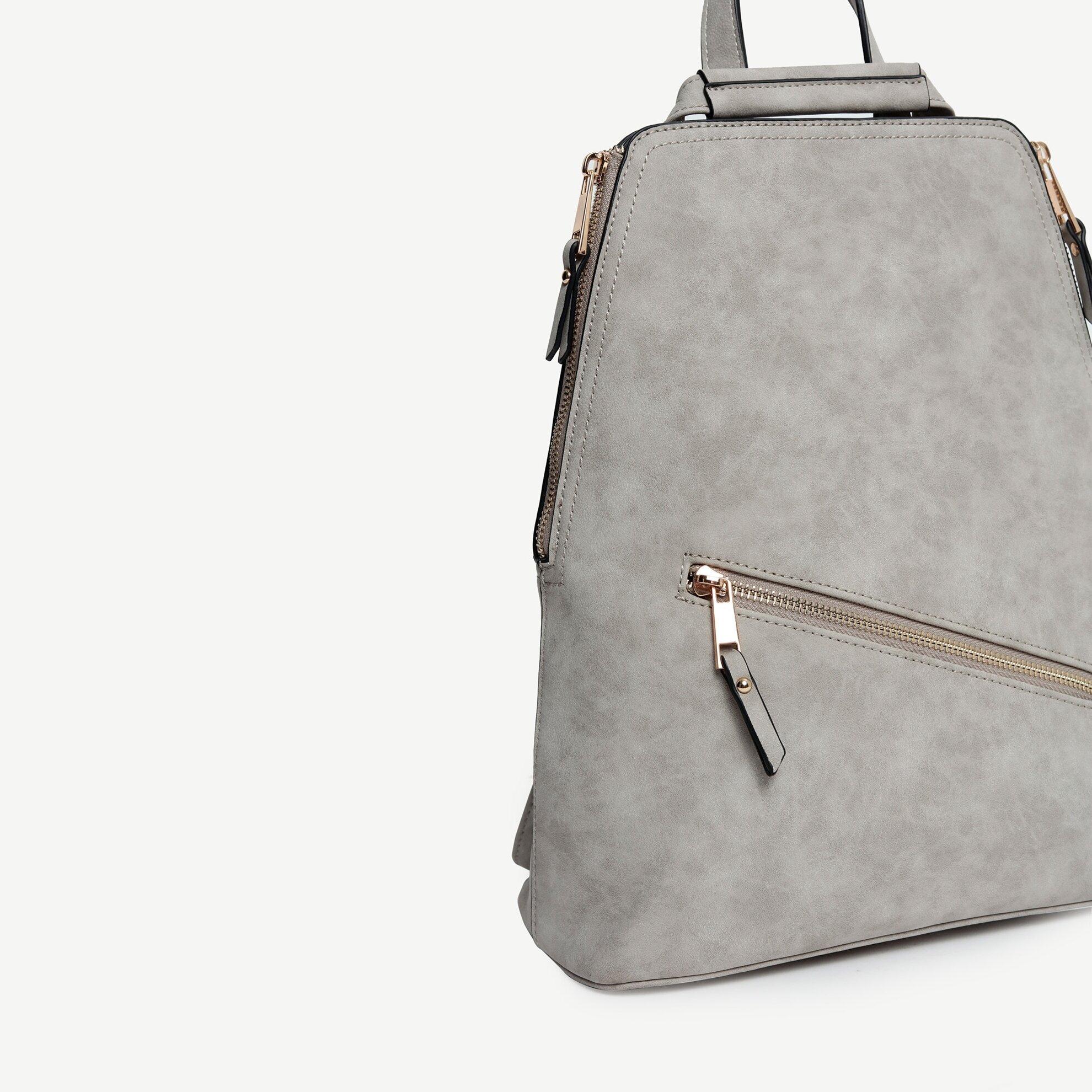 Backbag