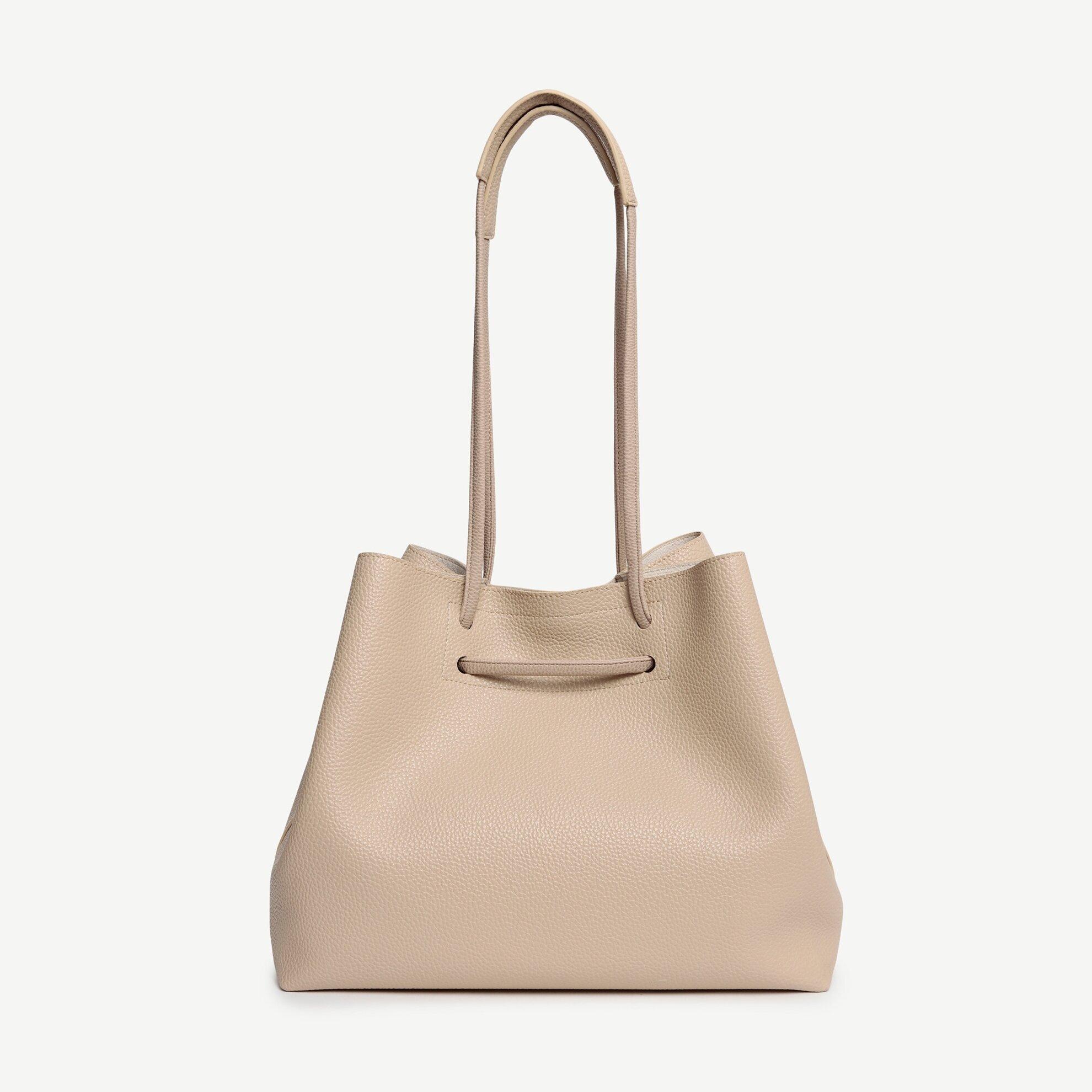 Damen Handtasche groß