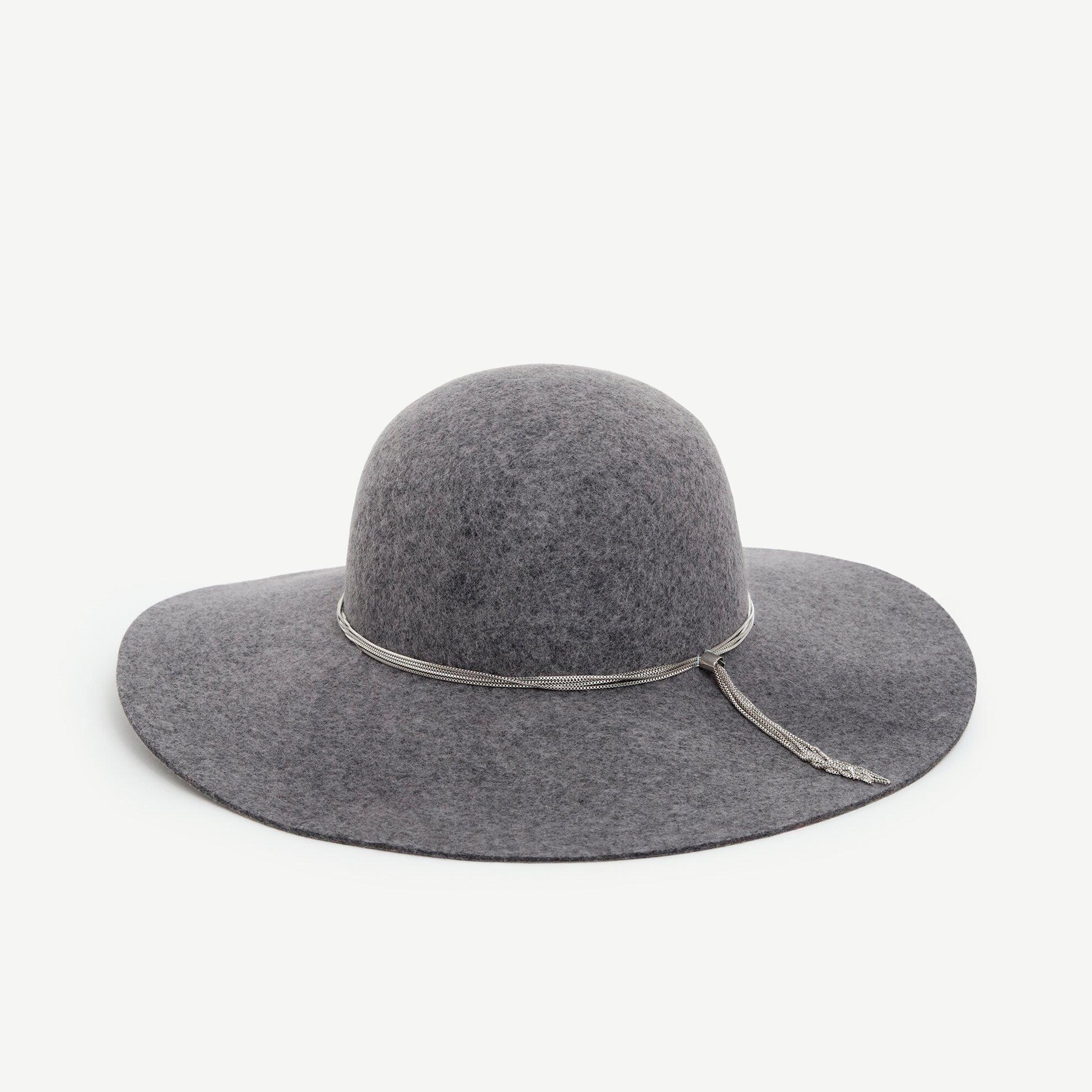 Zincirli Şapka