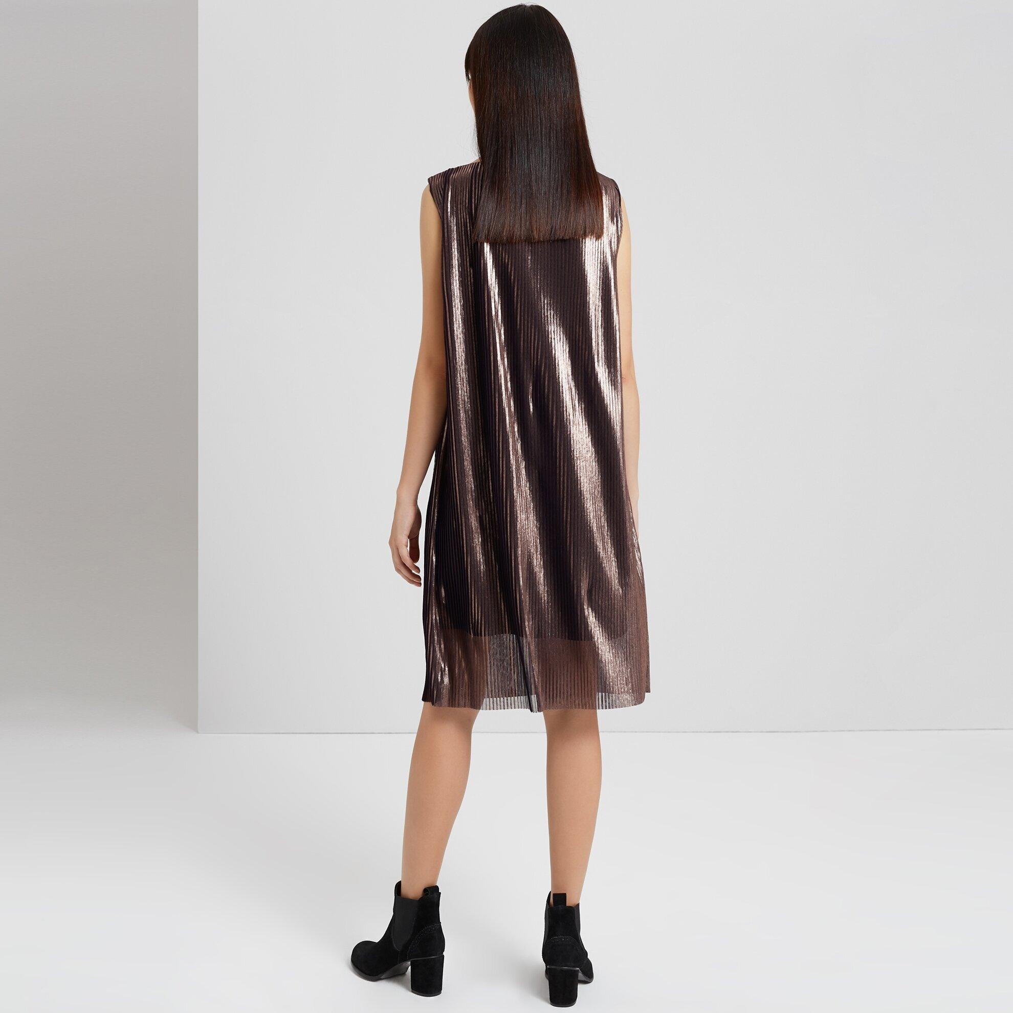 Pilise Elbise
