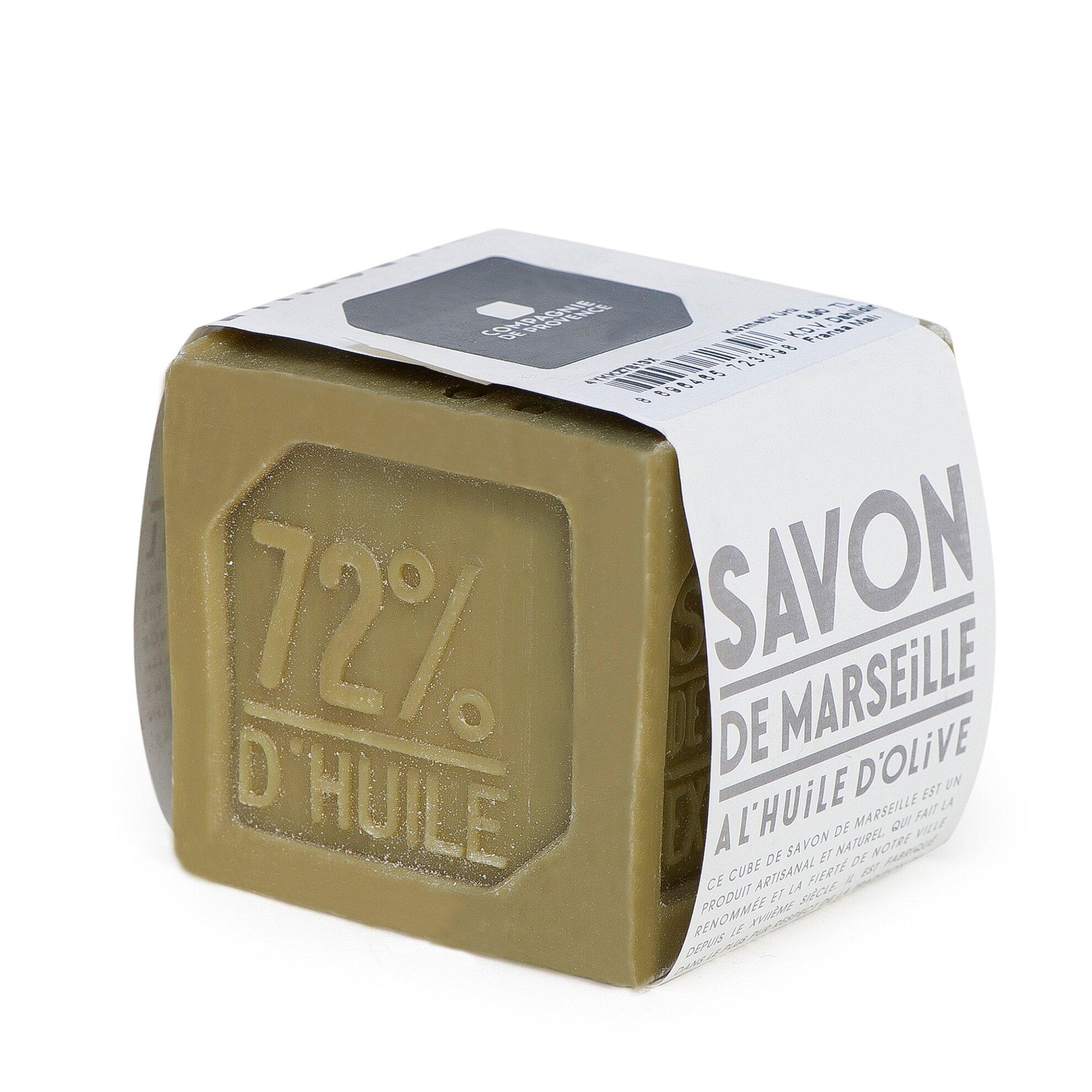 Kalıp SabuN-ZeytiN-150 gr