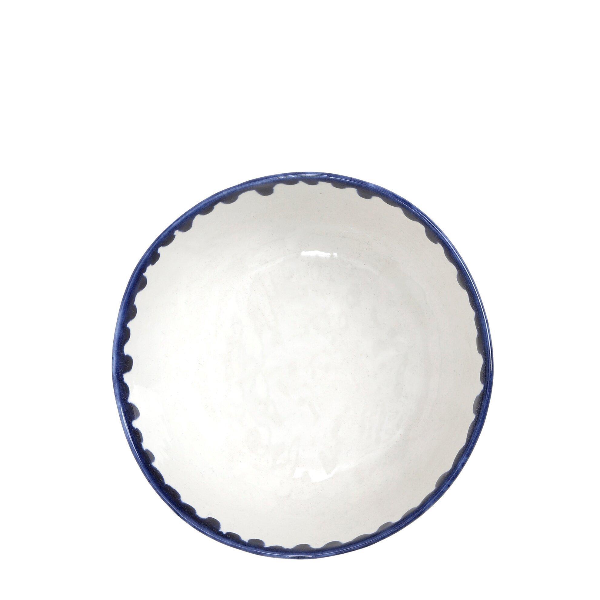 Kase ( 17  X  6 Cm )