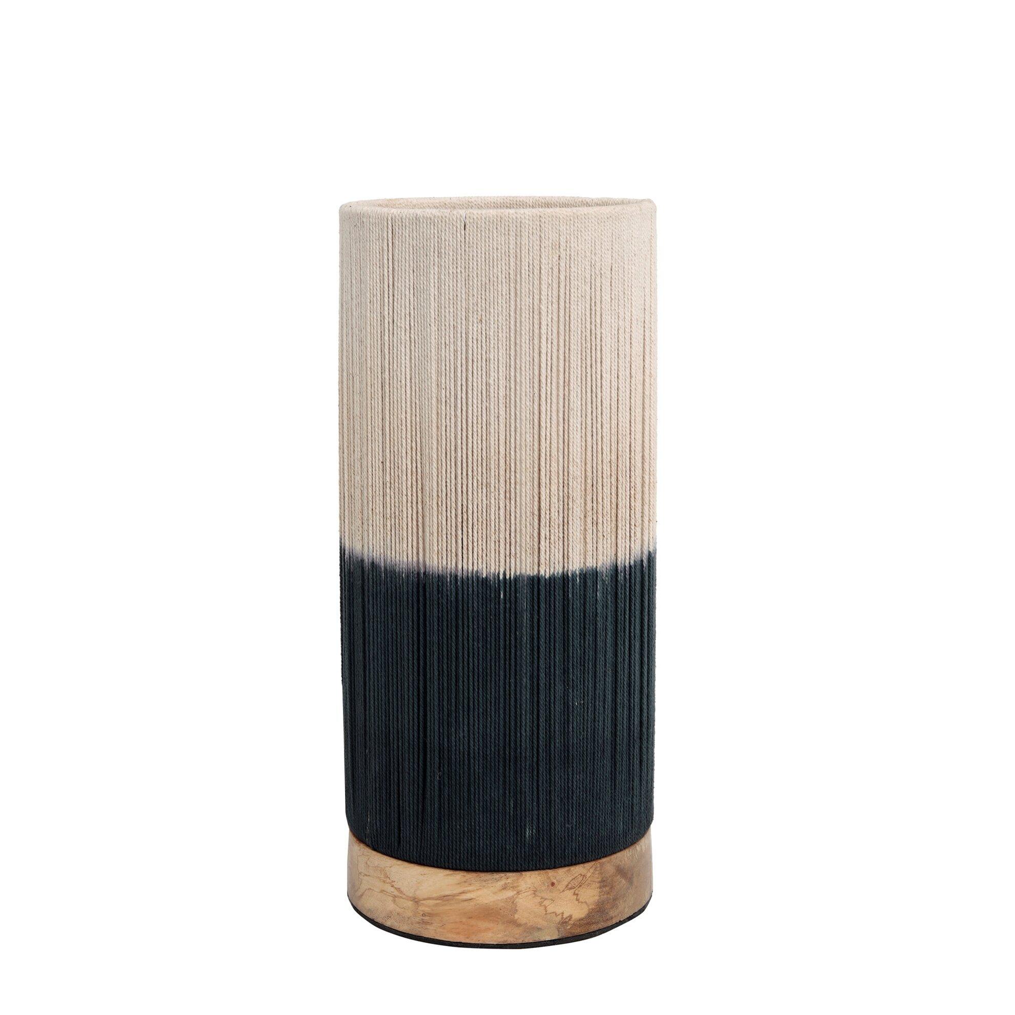 Masa Lambası (15x34cm)