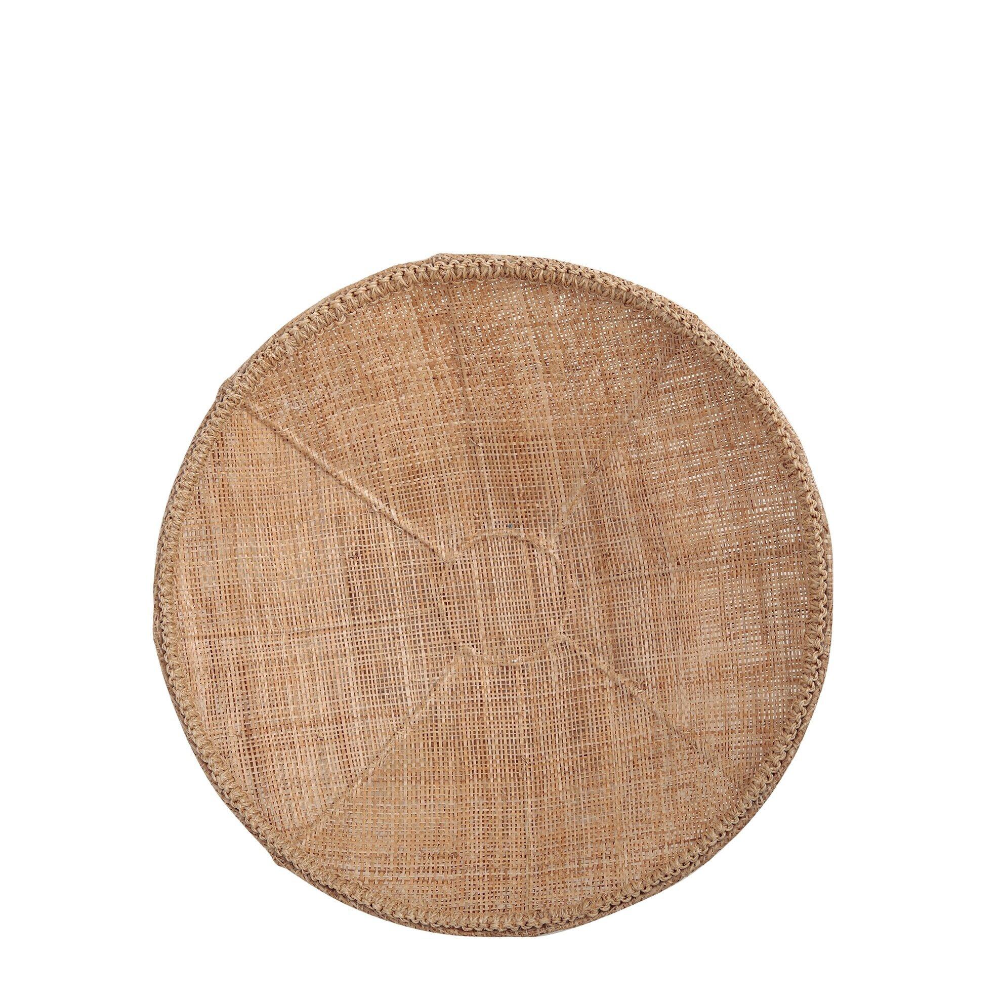 Sunum Standı (50x13,5cm)
