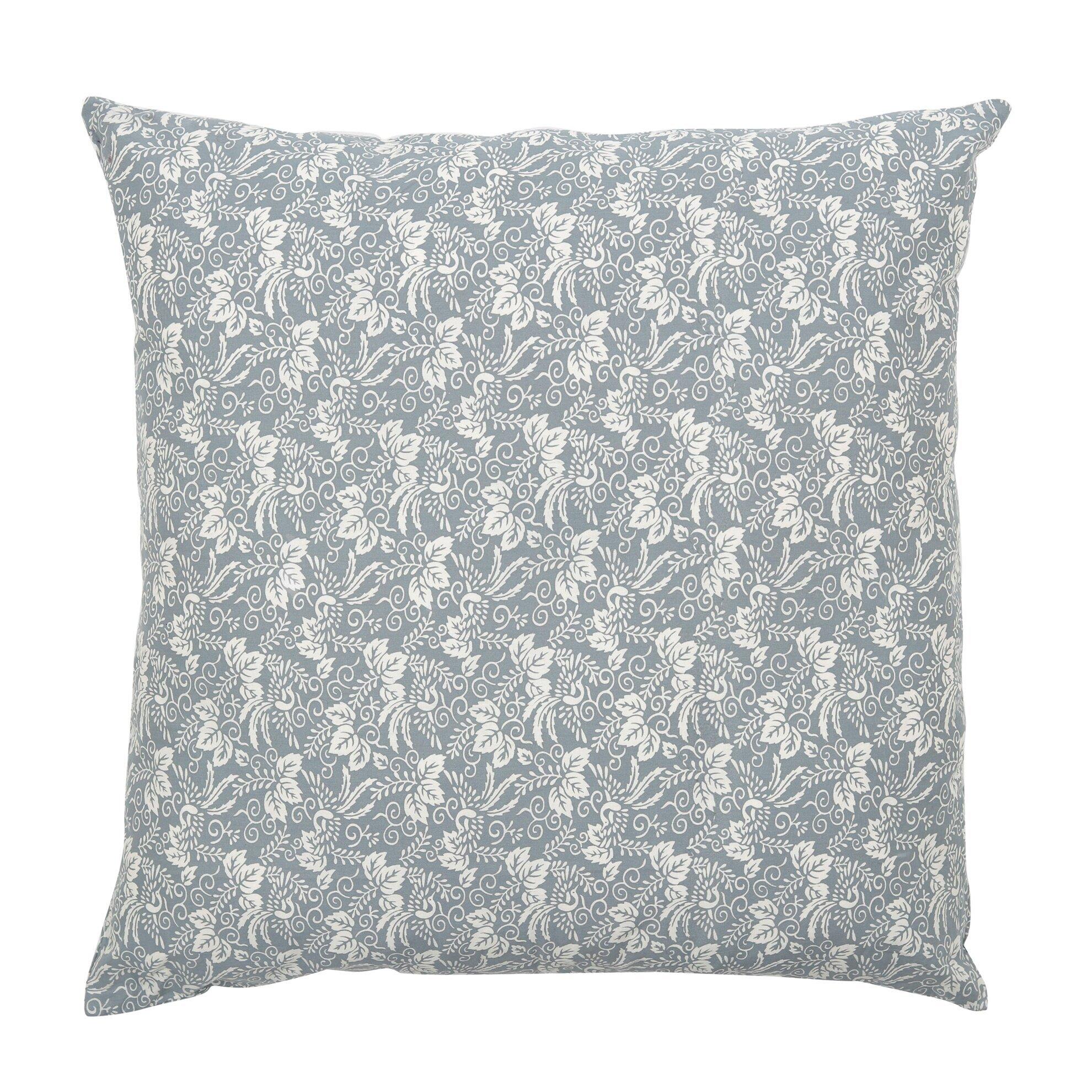 Yastık (60x60cm)