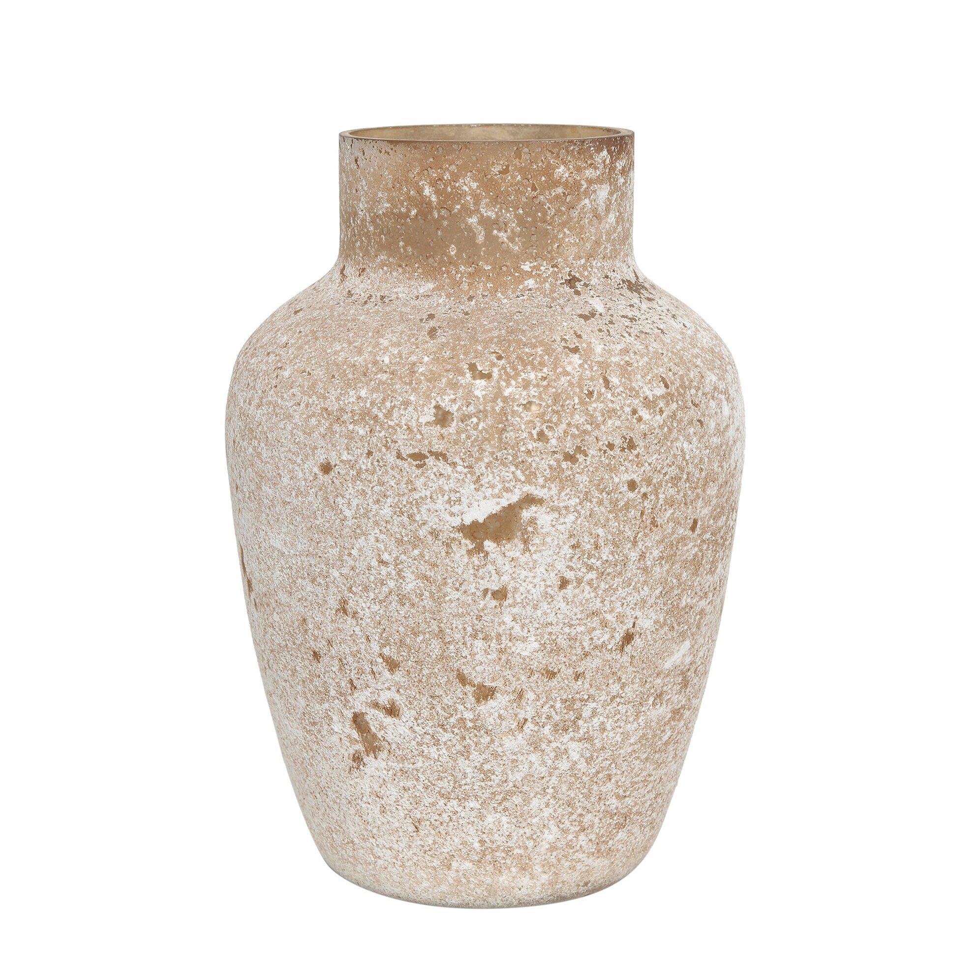 Vazo ( 20  X  27 Cm )
