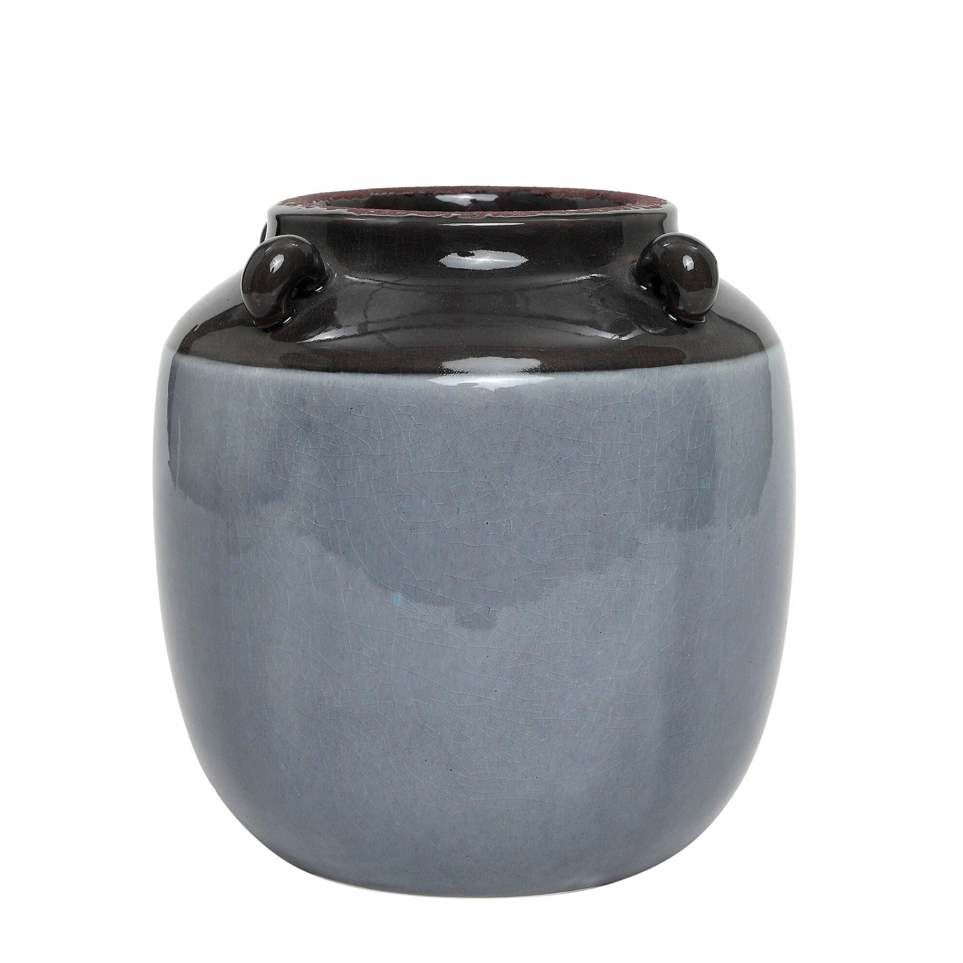Vazo (19,5x20cm)