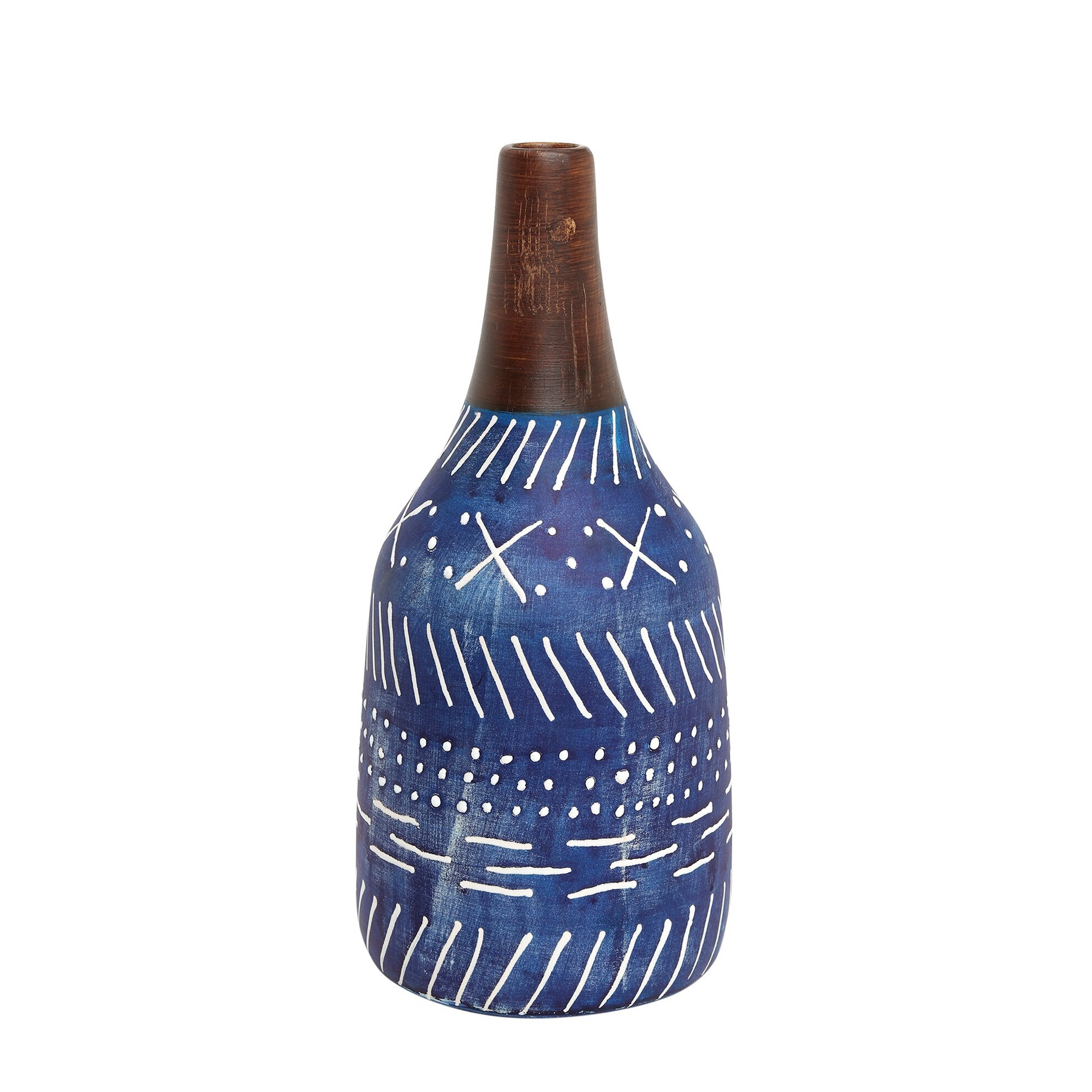 Vazo (12,5x29cm)