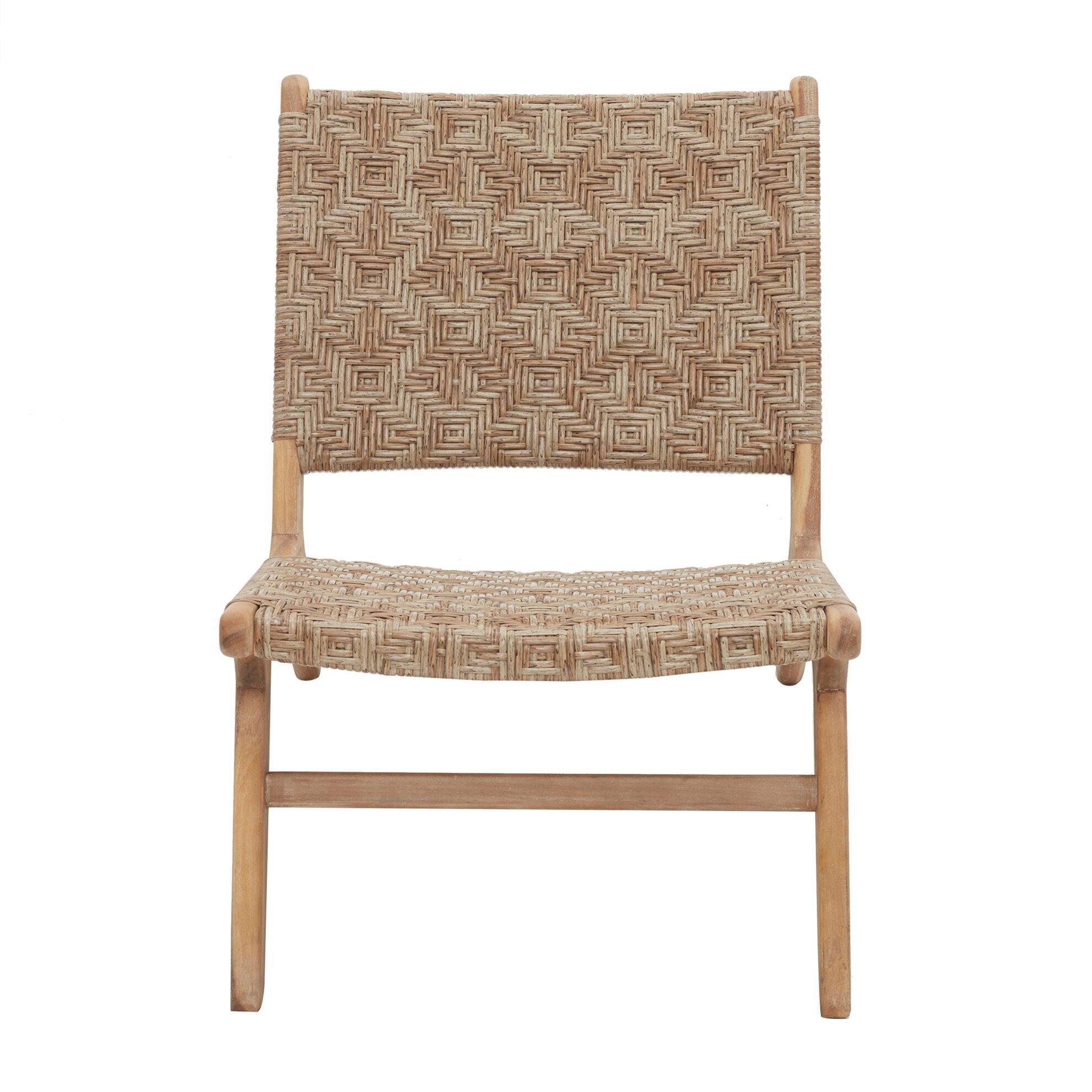 Sandalye (81x60x71.5cm)