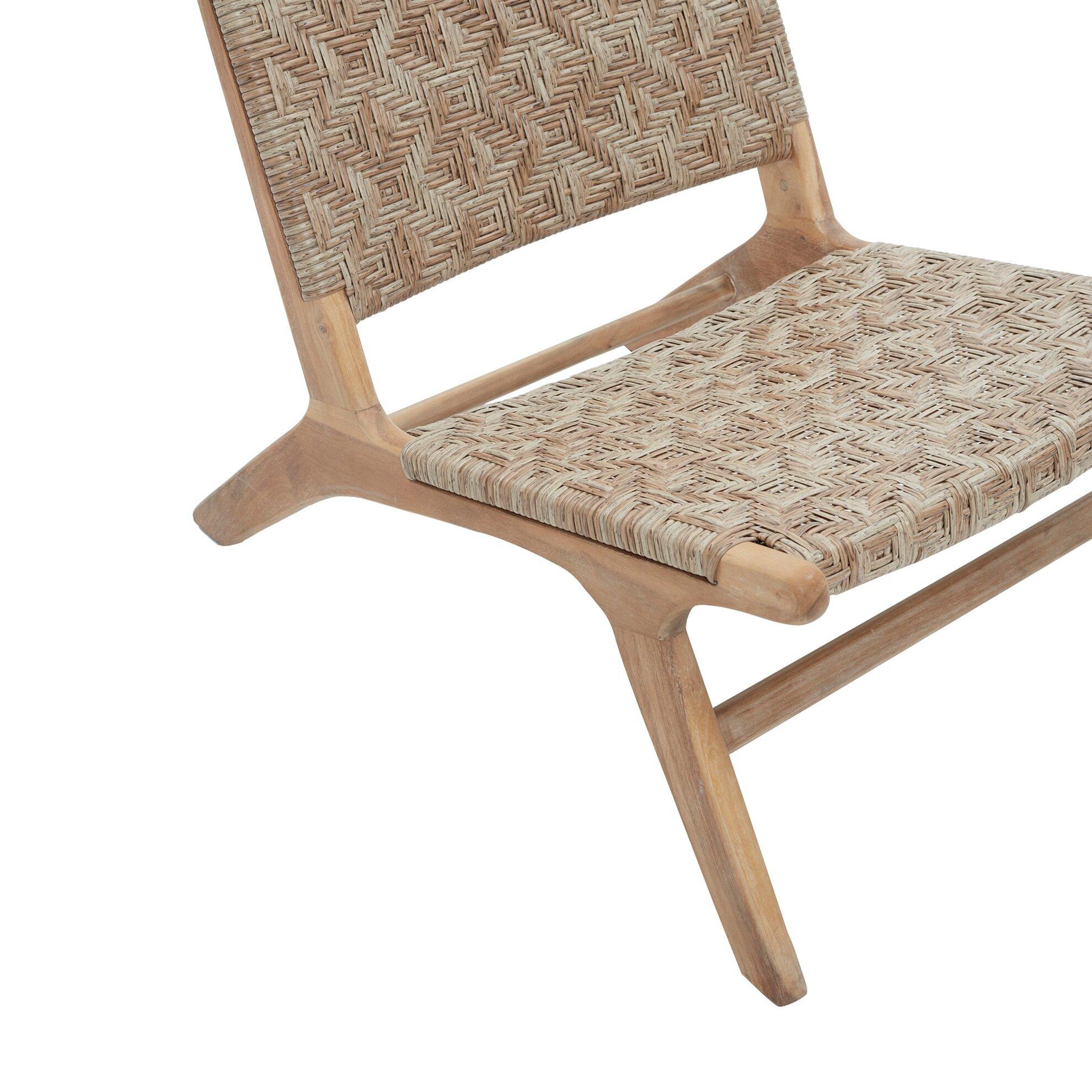 Sandalye ( 81 X 60 X 71.5 Cm )