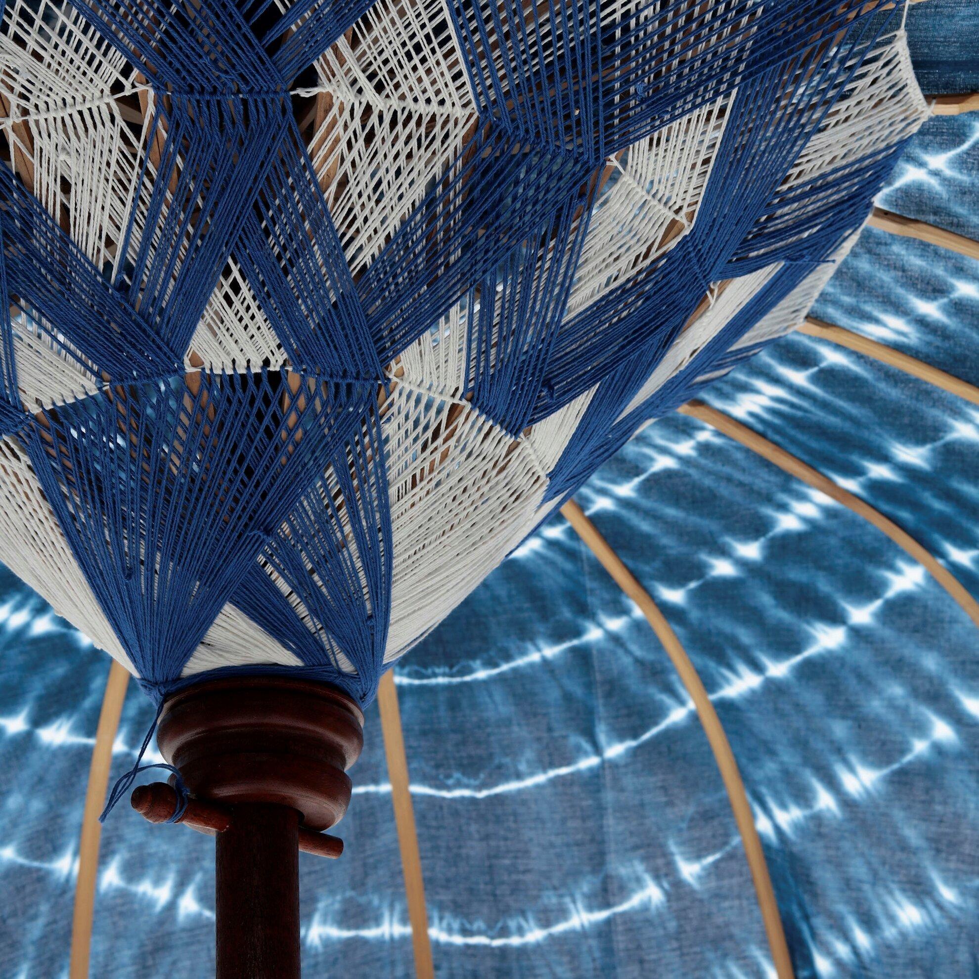 Büyük Şemsiye (180x260cm)