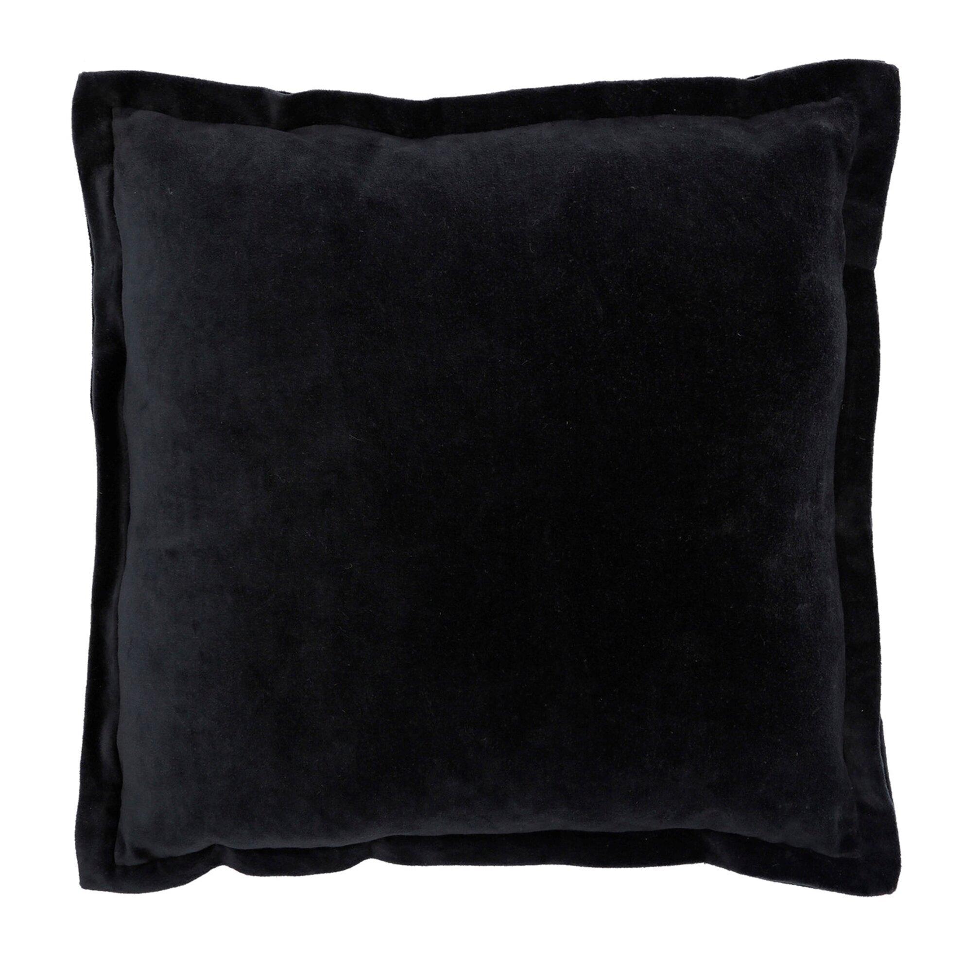 Yastık  Kılıfı ( 45 X 45 Cm )