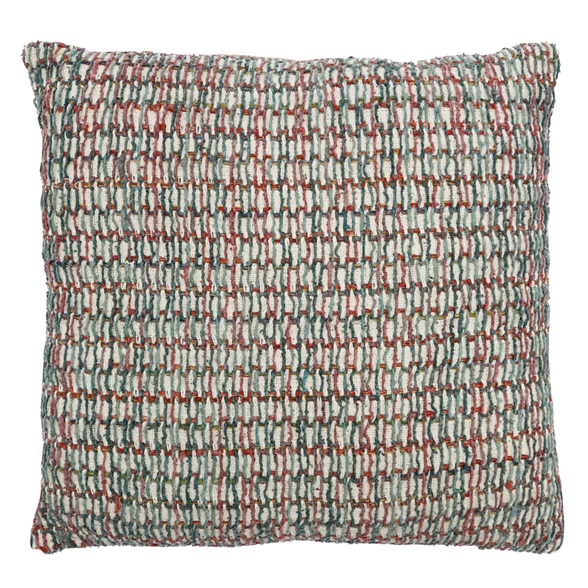 Yastık ( 45 X 45 Cm )