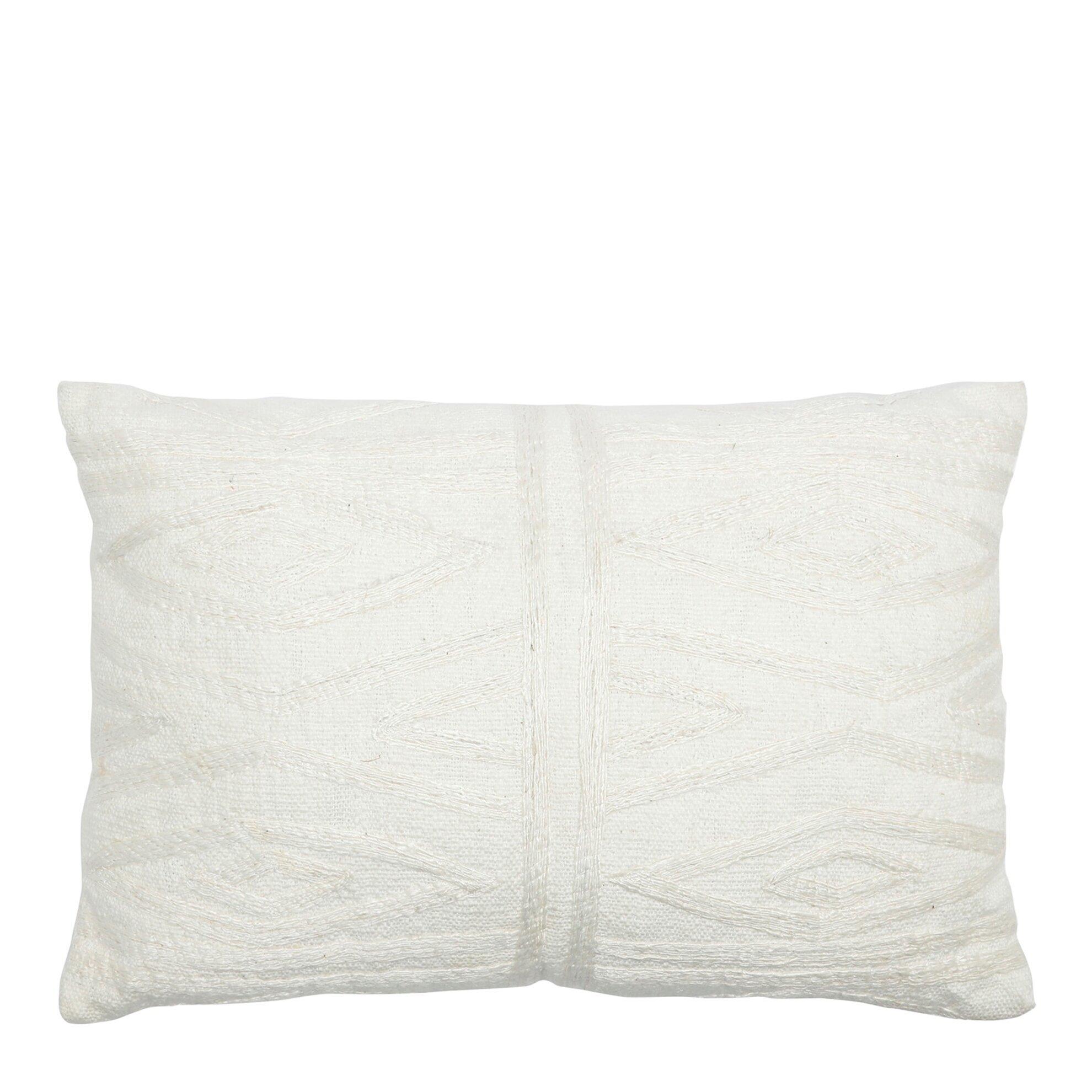 Yastık ( 40 X 60 Cm )