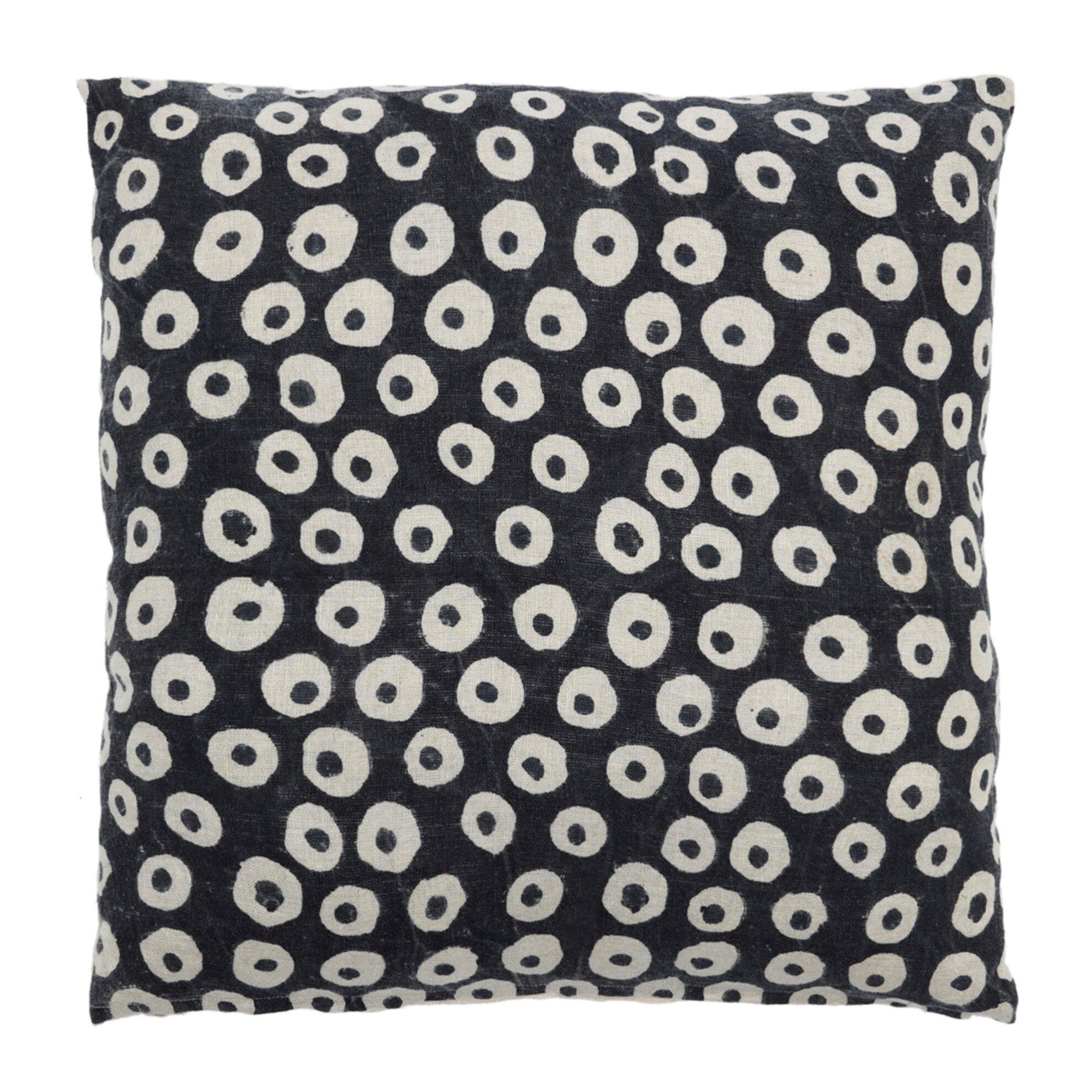 Cushion ( 50 X 50 Cm )