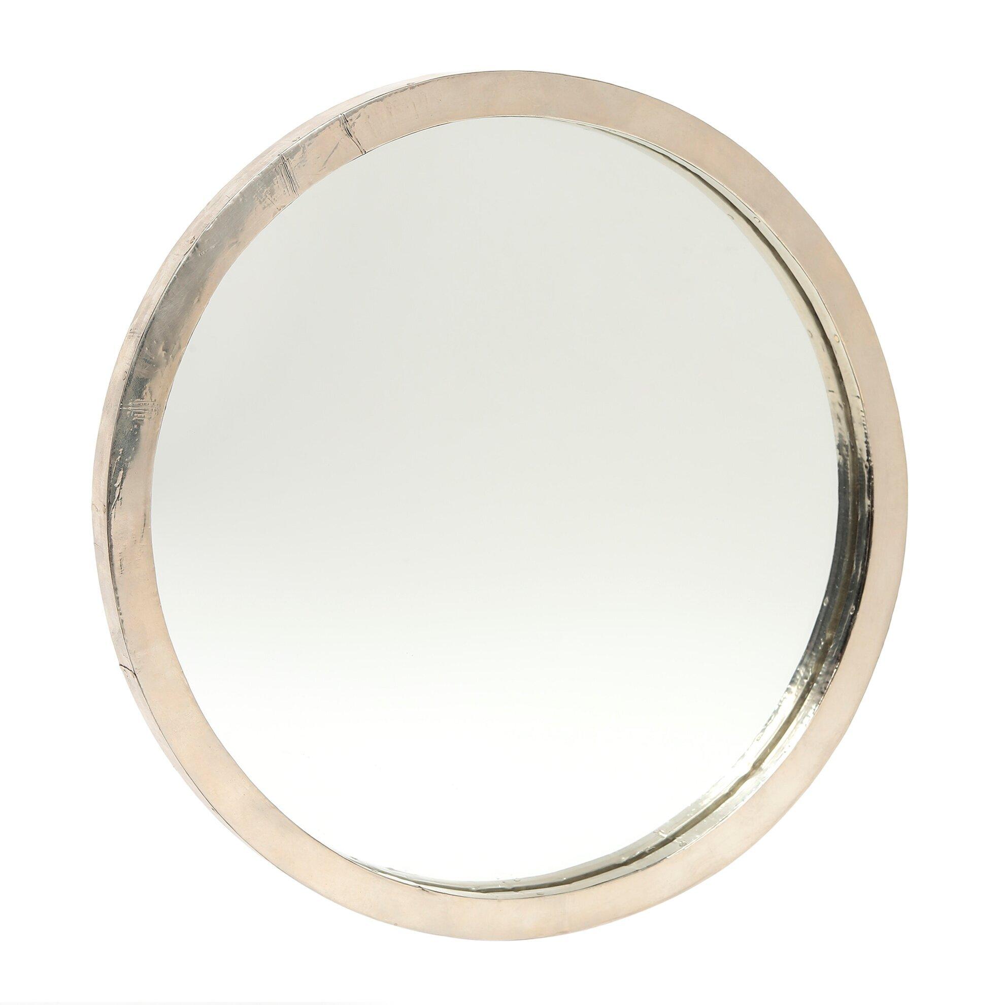 Ayna (30,5x2,5cm)