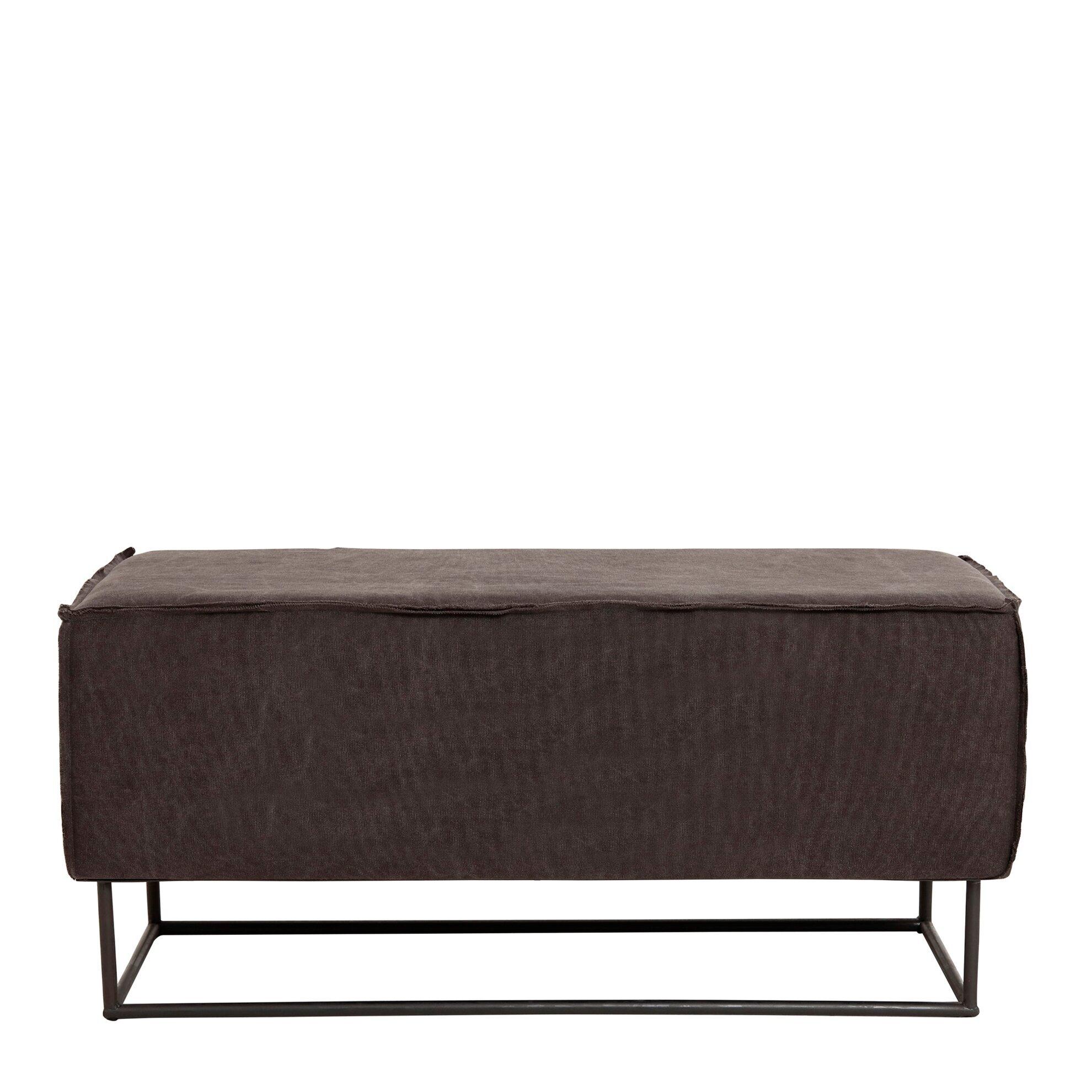 Puf (42x102x46cm)