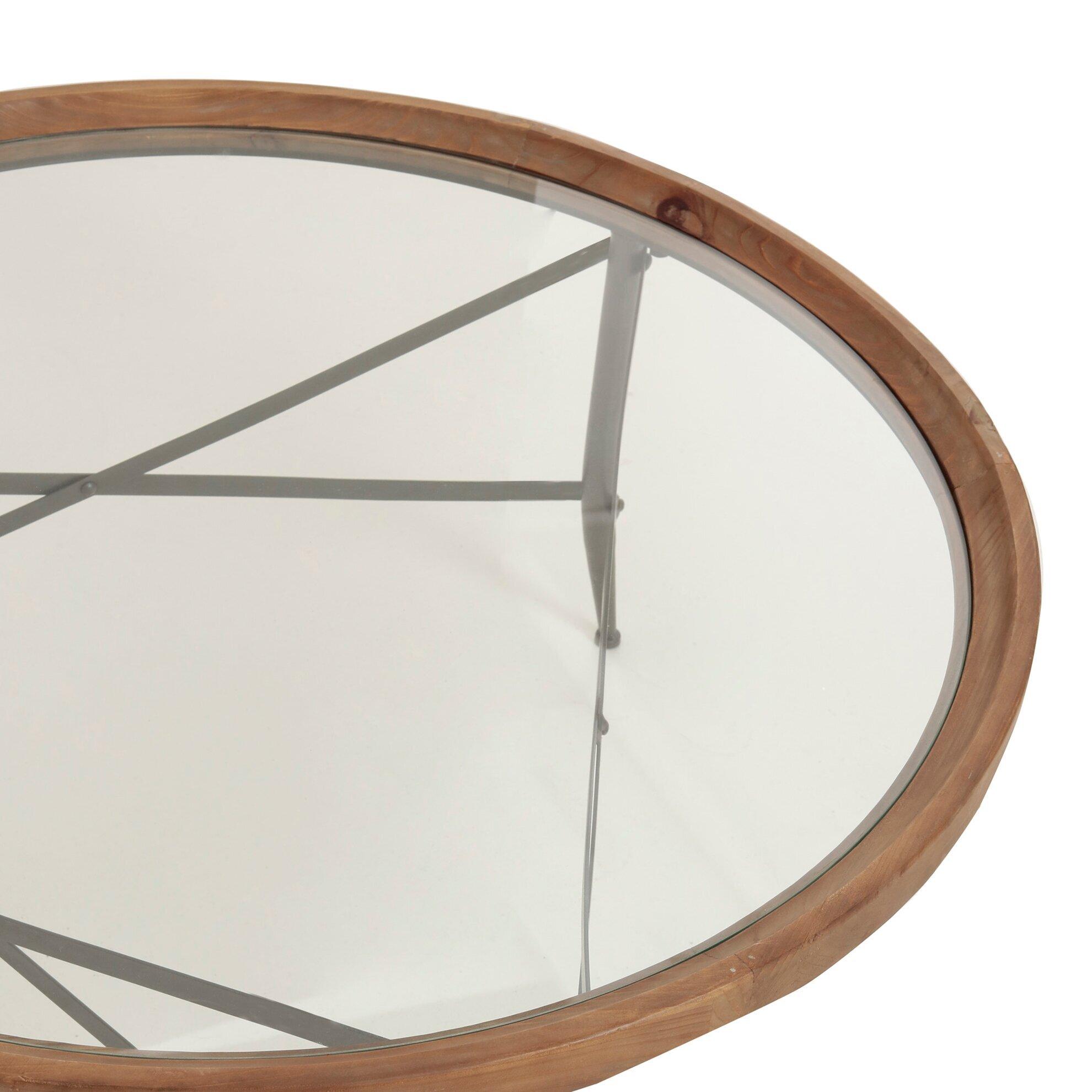 Orta Sehpa (100x46cm)