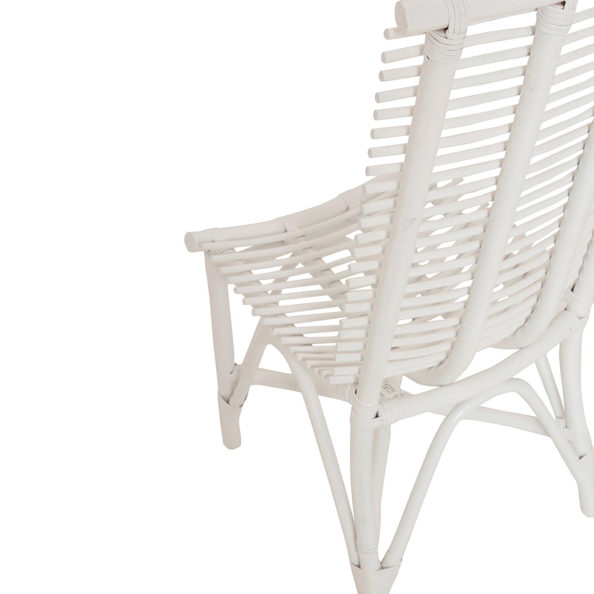Sandalye (46x58x101cm)