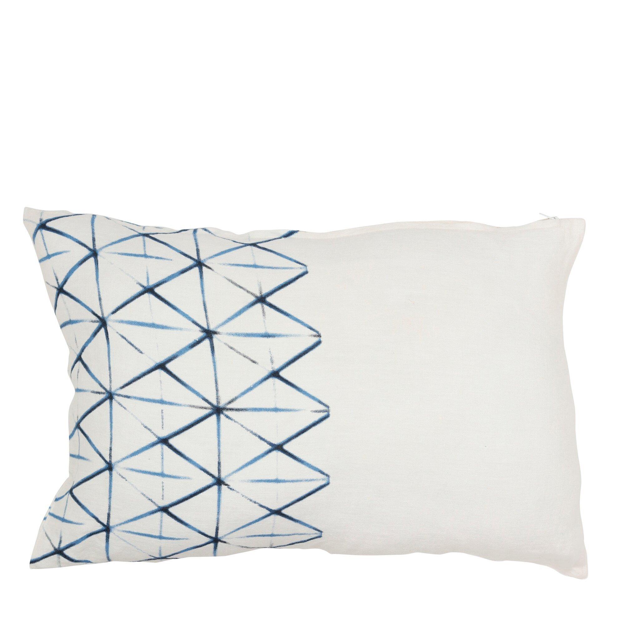 Yastık (40  X  60 Cm )