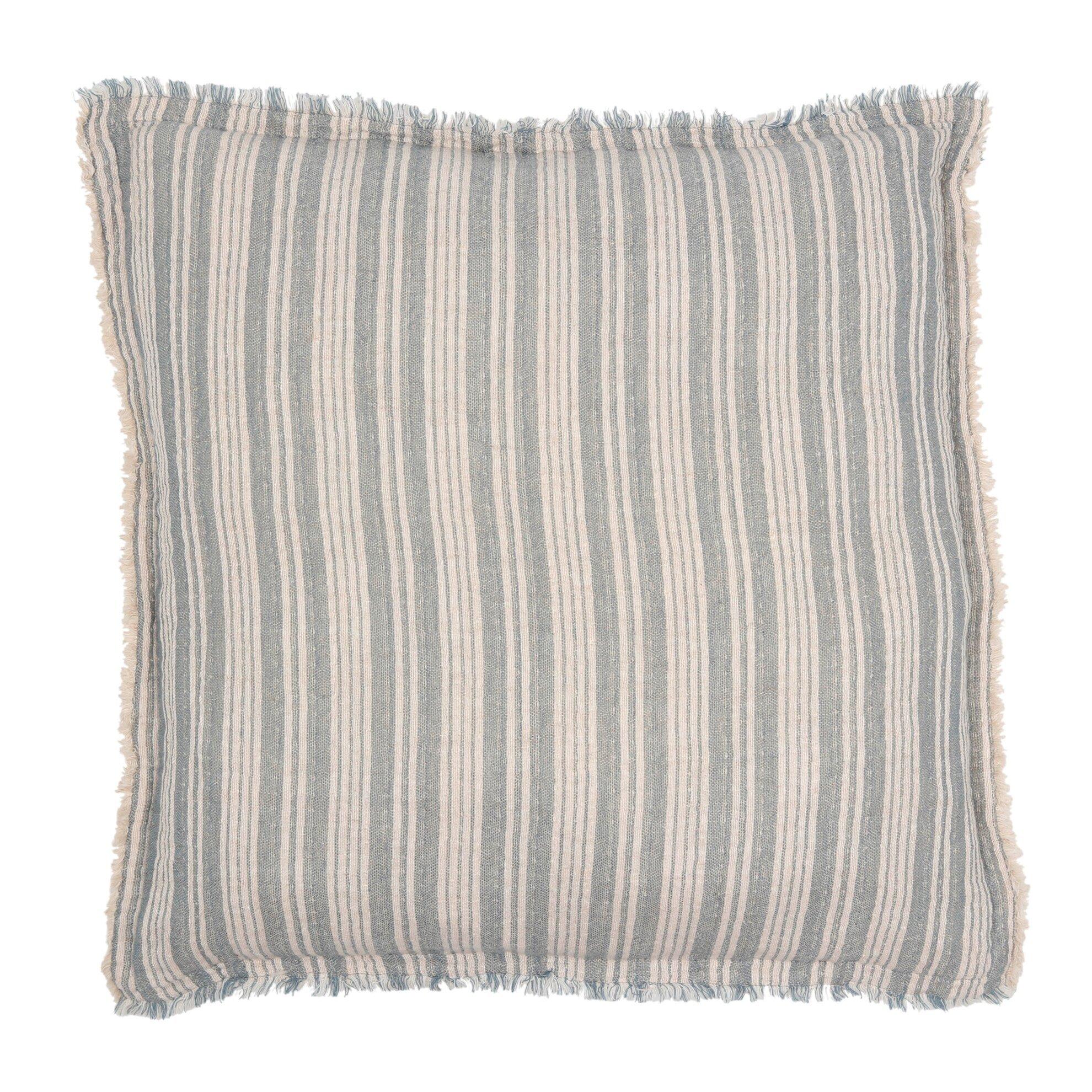 Yastık (50  X  50 Cm )