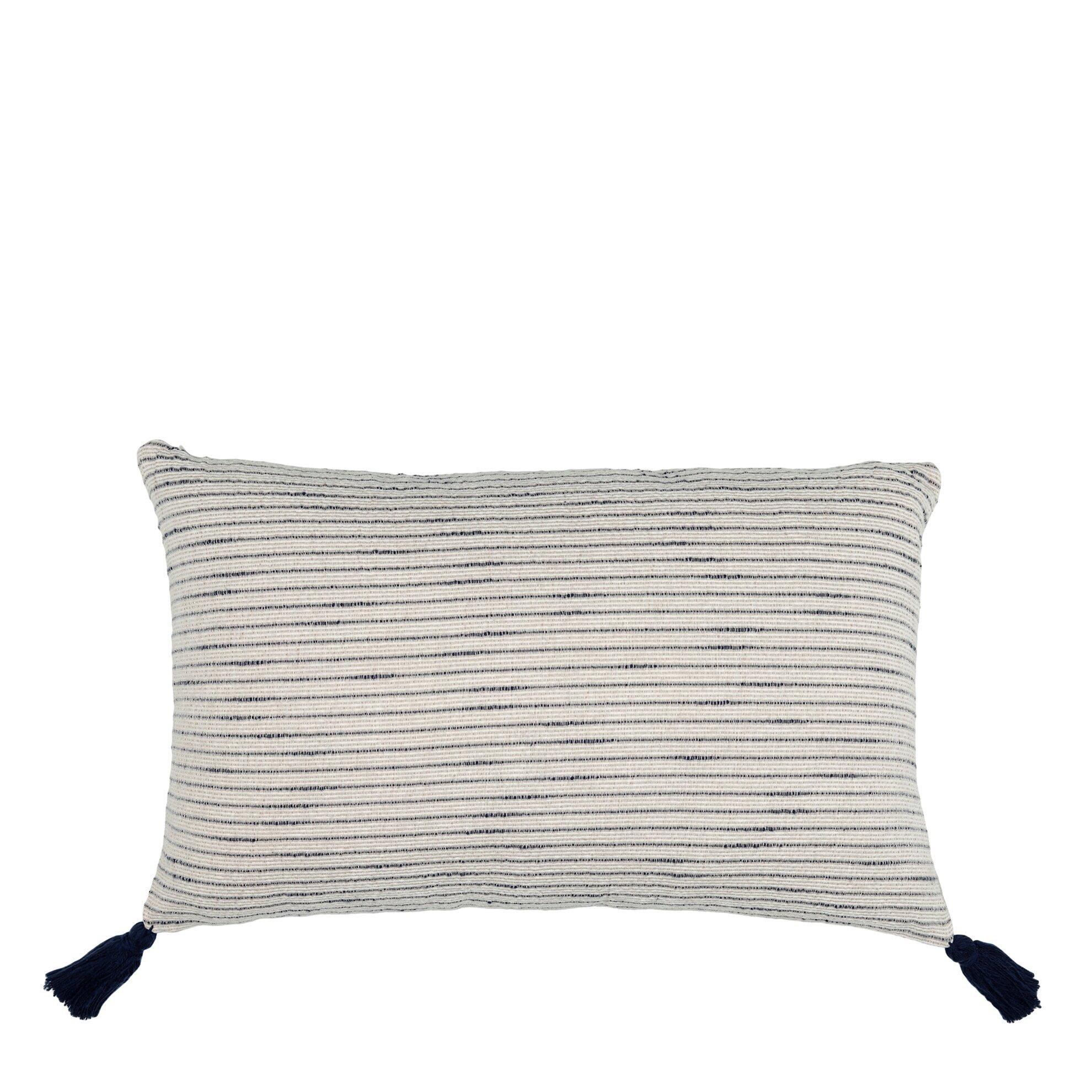 Yastık (35  X  55 Cm )