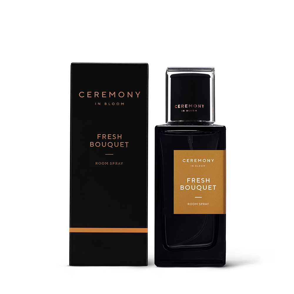 Fresh Bouquet Oda Spreyi (100 Ml)