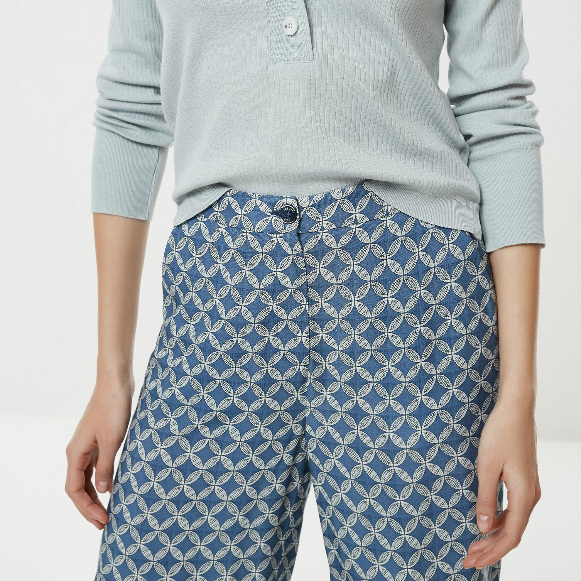 Pijama Pantolon