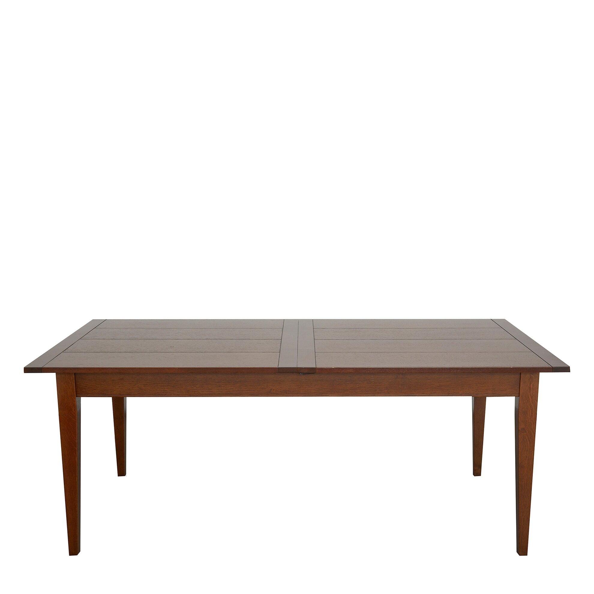 Açılabilir Masa (290x100x78cm)