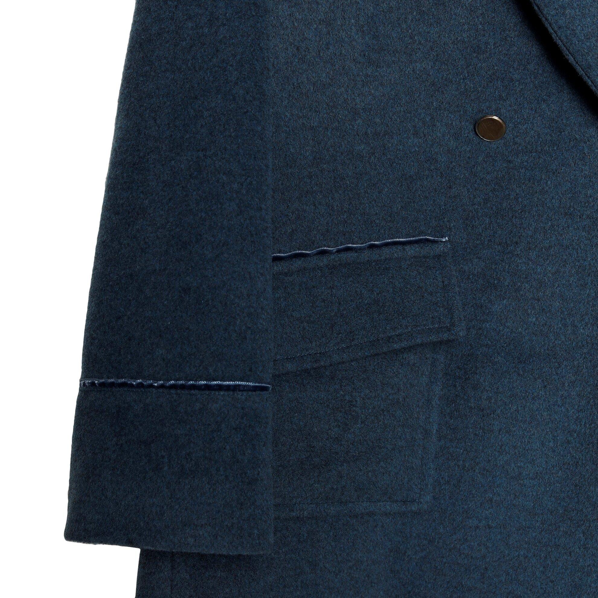A Kesim Palto