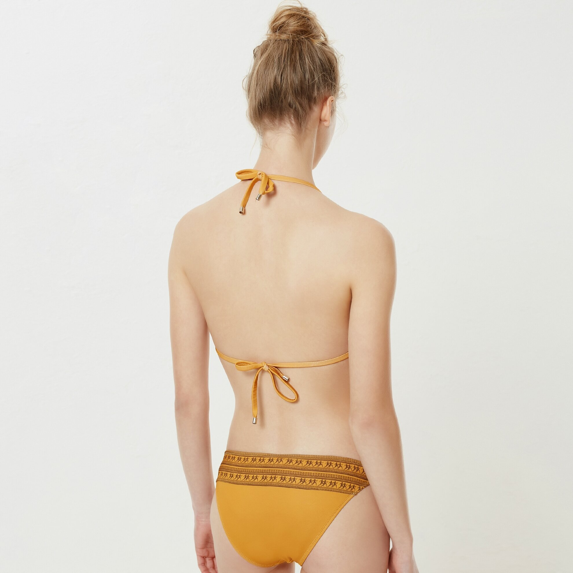 Bikini Üst