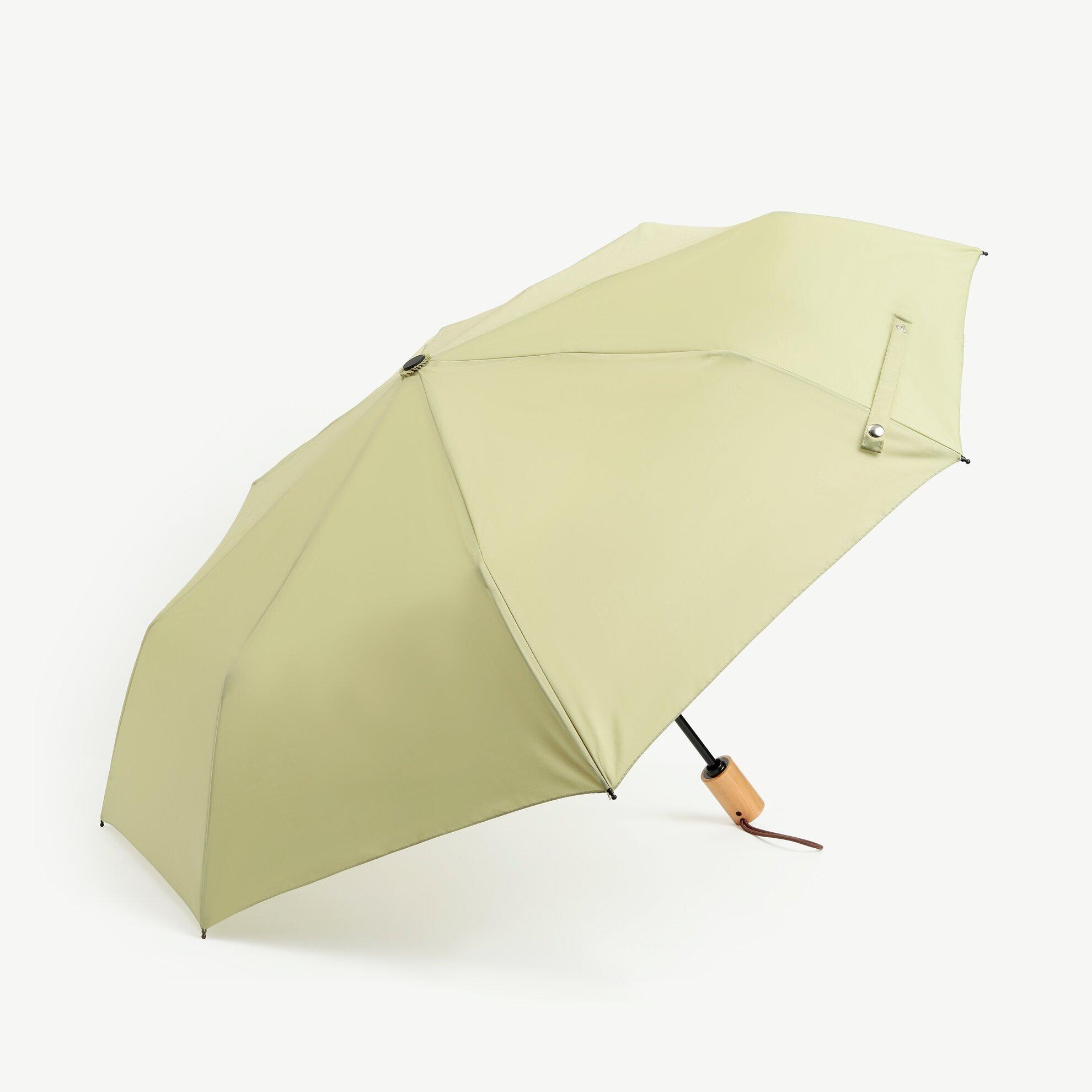 Kısa Şemsiye