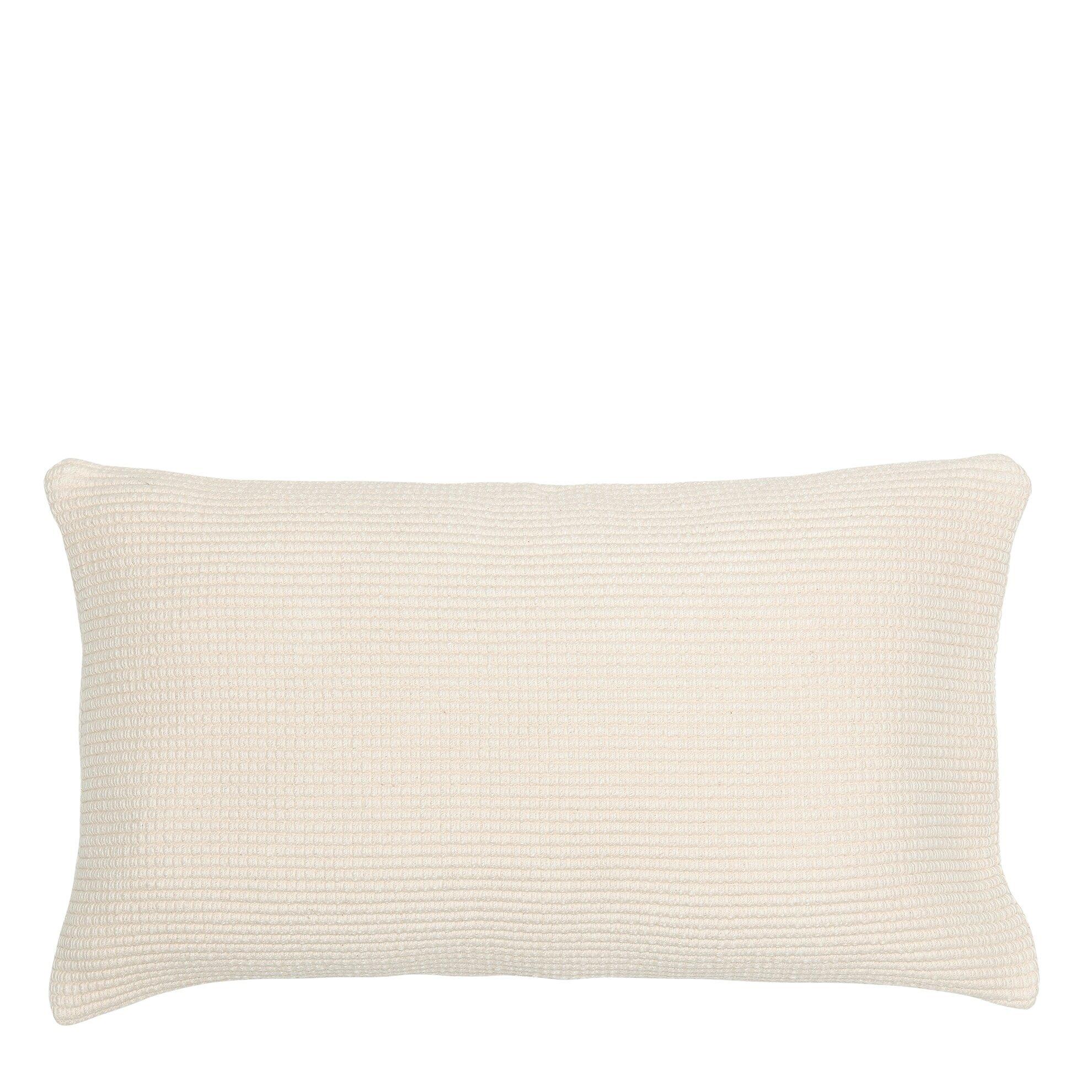 Yastık (30x50cm)