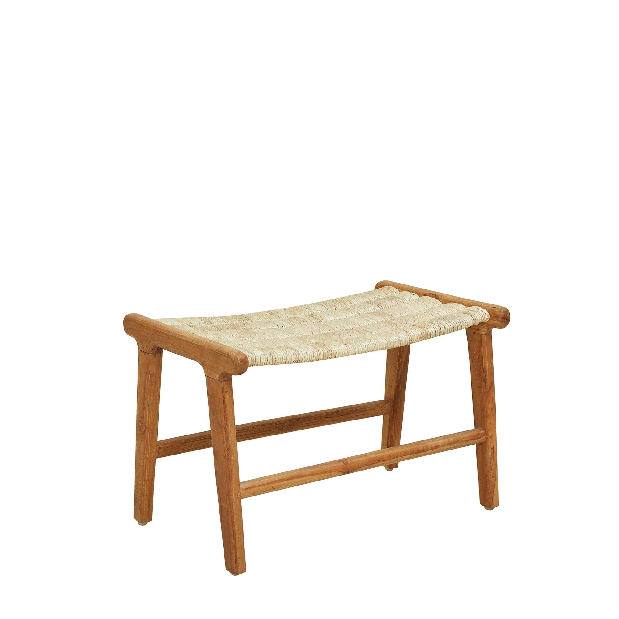 Tabure (40x65x41,5cm)