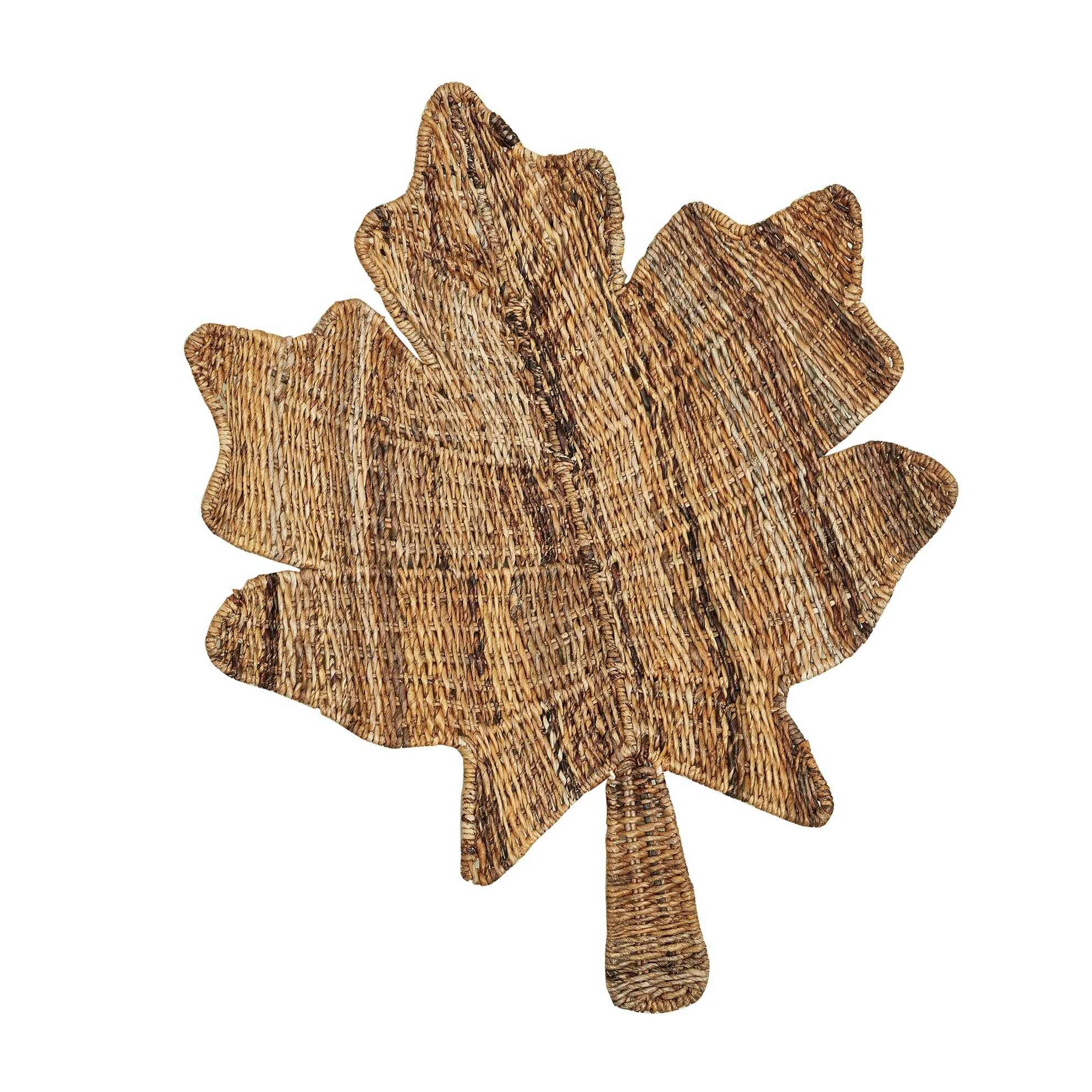 Duvar Dekor (11,5x90x75cm)