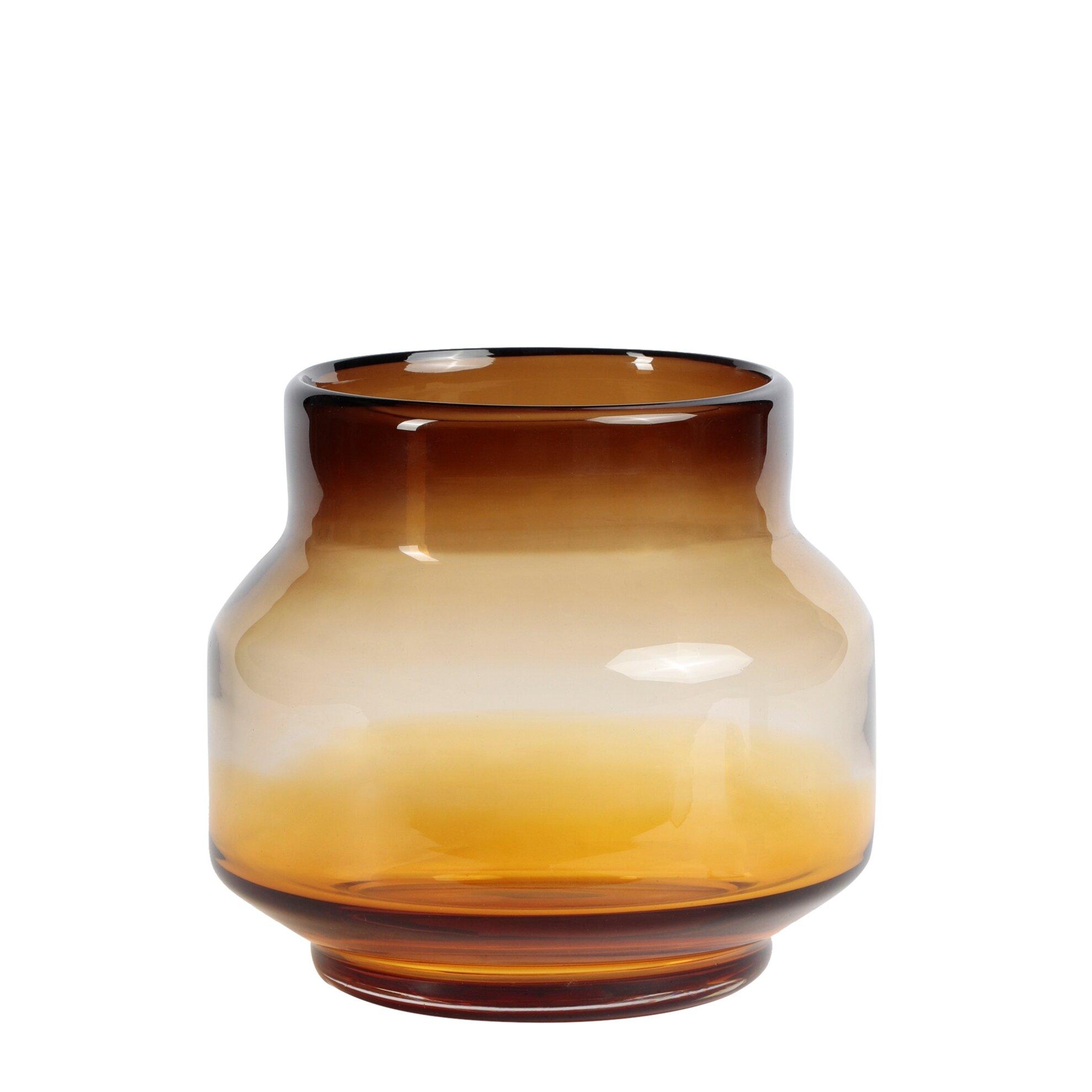 Vazo (22x20,6cm)