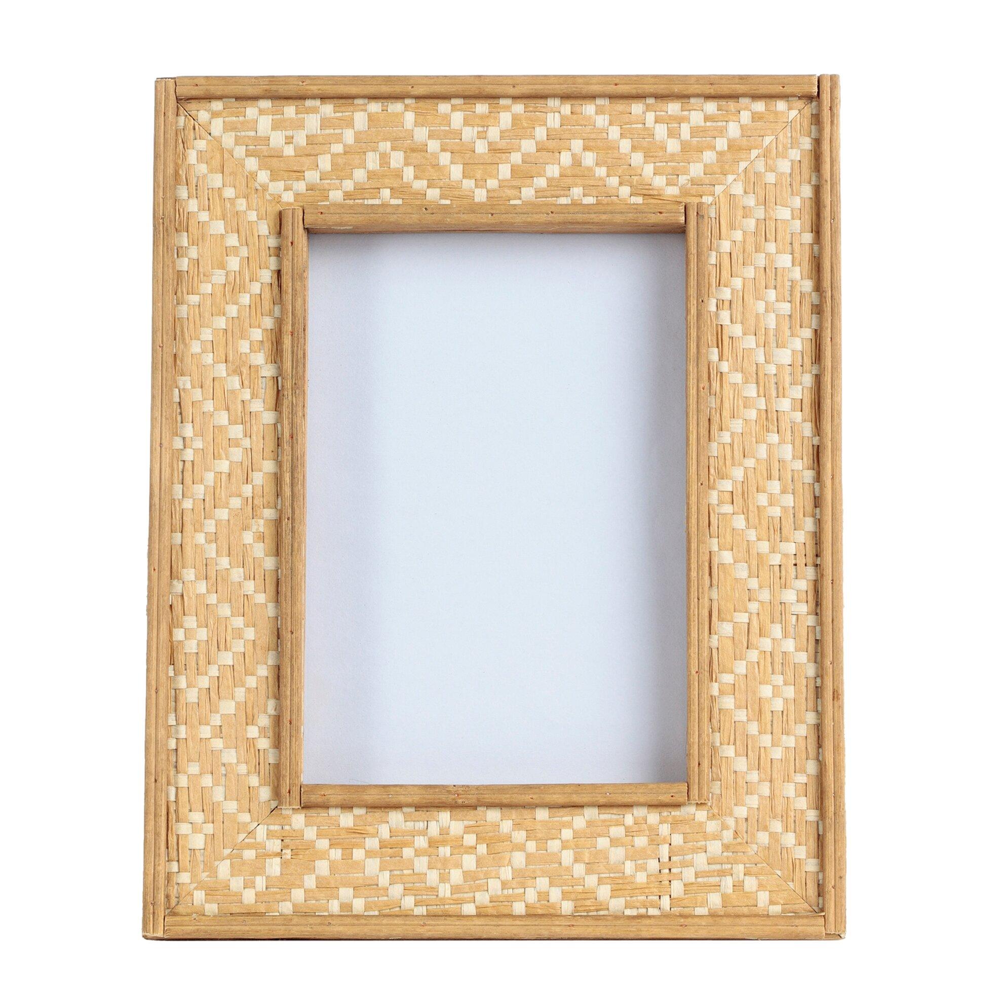 Resim Çerçevesi (2,5x12x20,5cm)