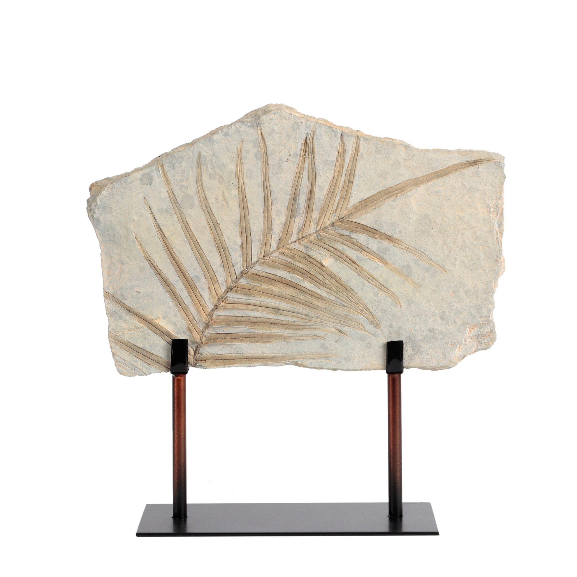 Dekoratif Obje (28x10x28cm)