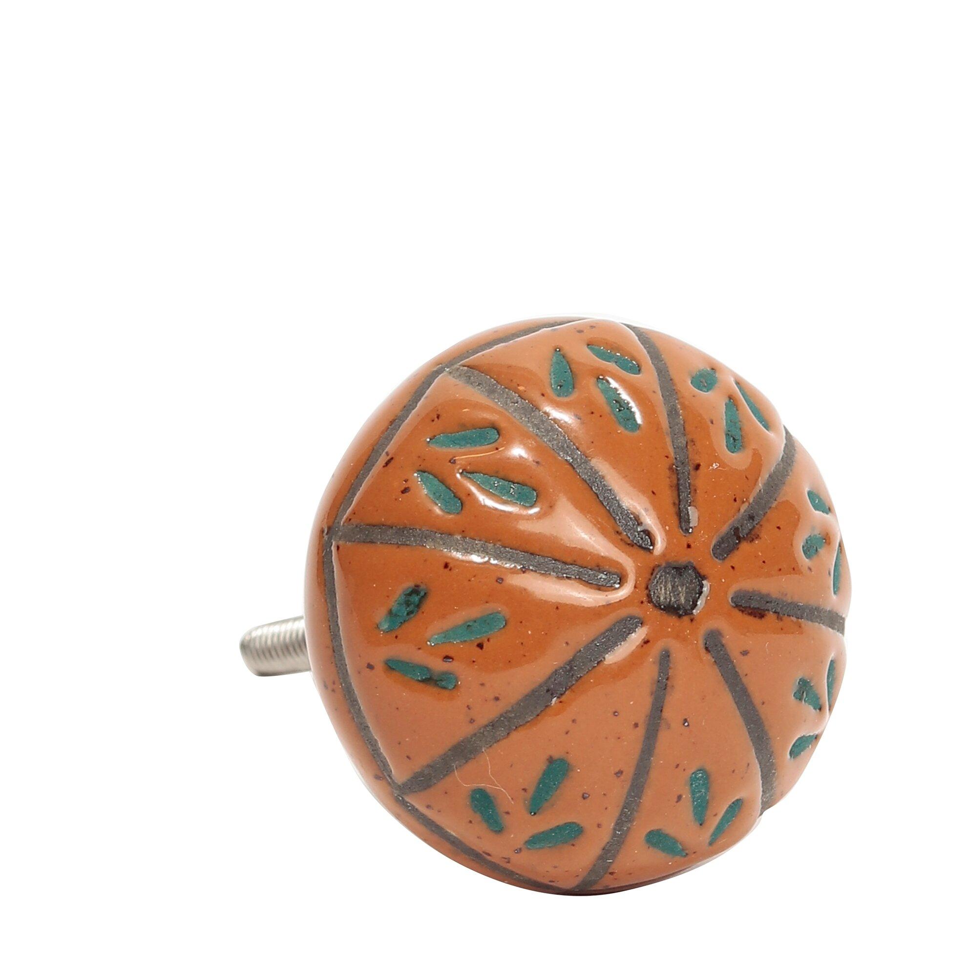 Çekmece Kulbu (4x7cm)