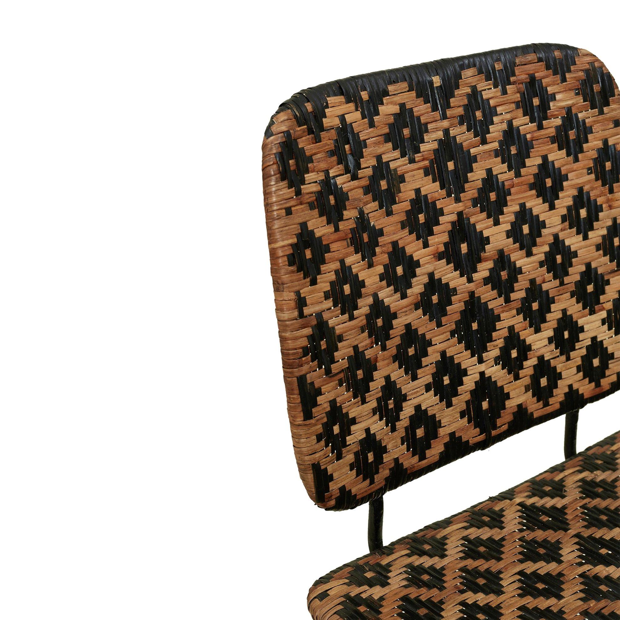 Sandalye (45x57x112cm)