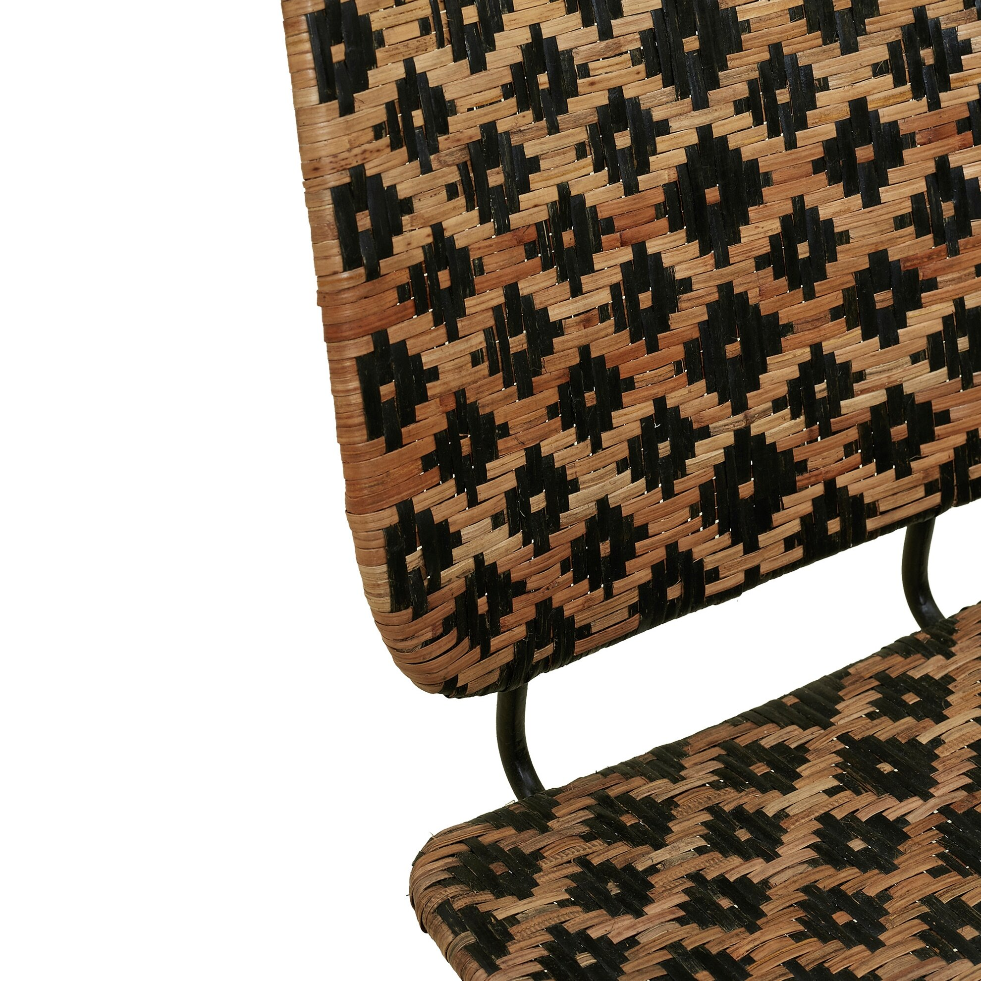 Sandalye (45x54x84cm)