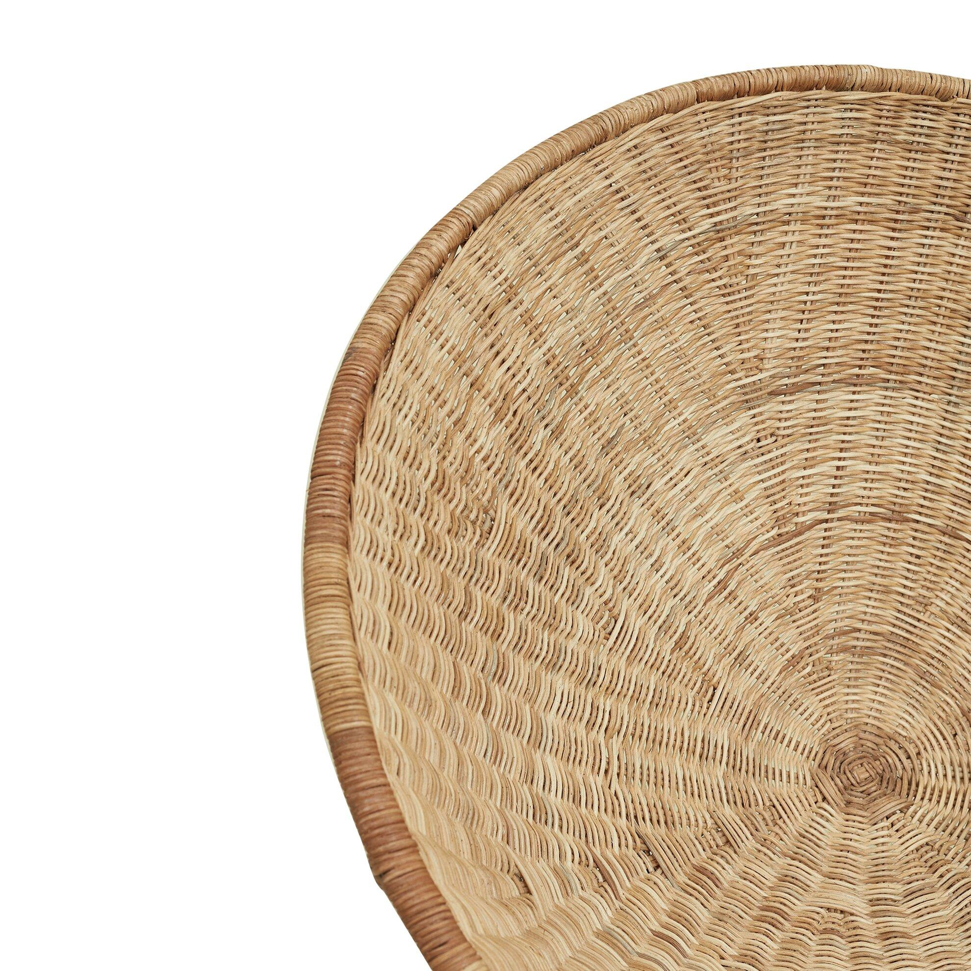 Tekli Koltuk (81x70x83,5cm)