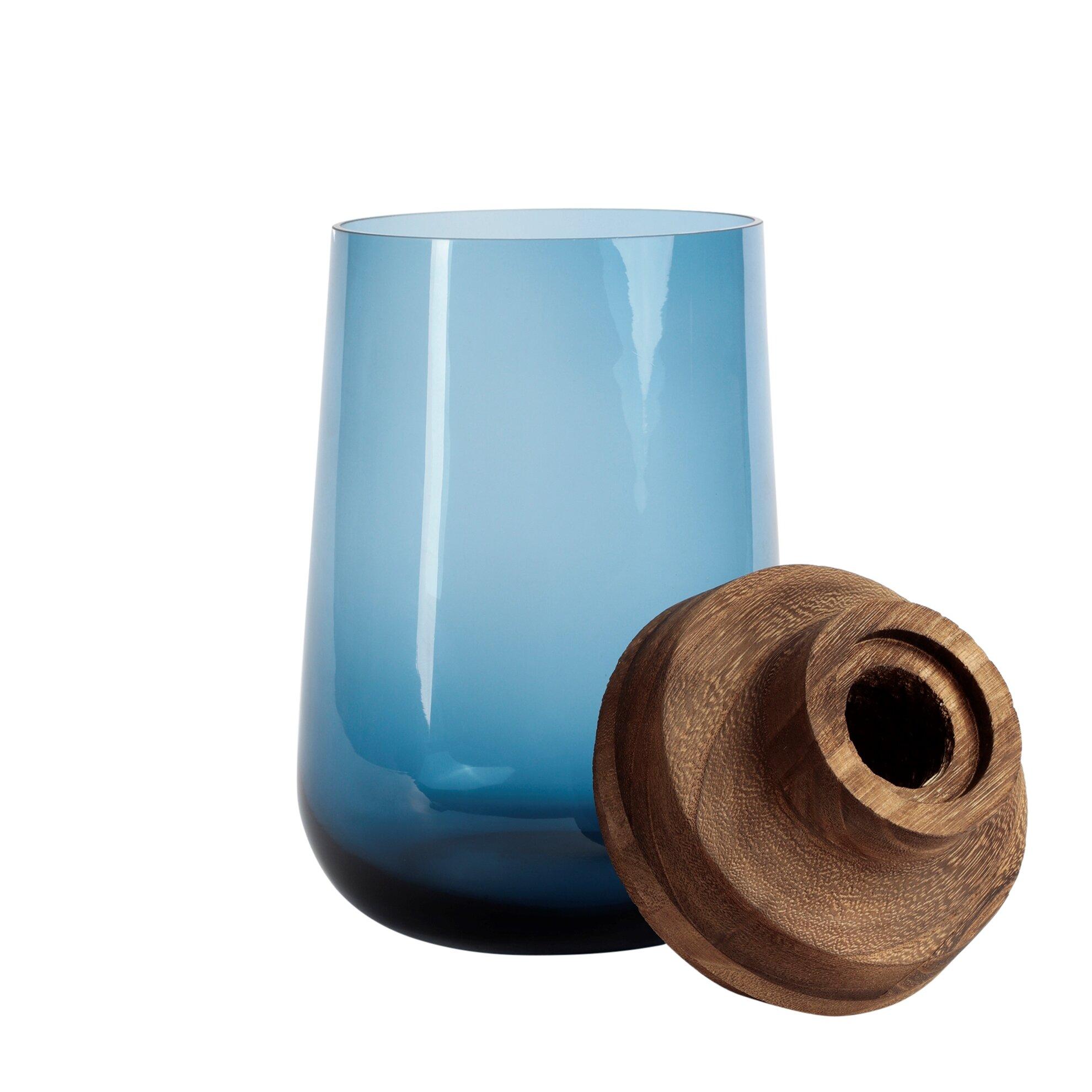 Vazo (17,5x33cm)