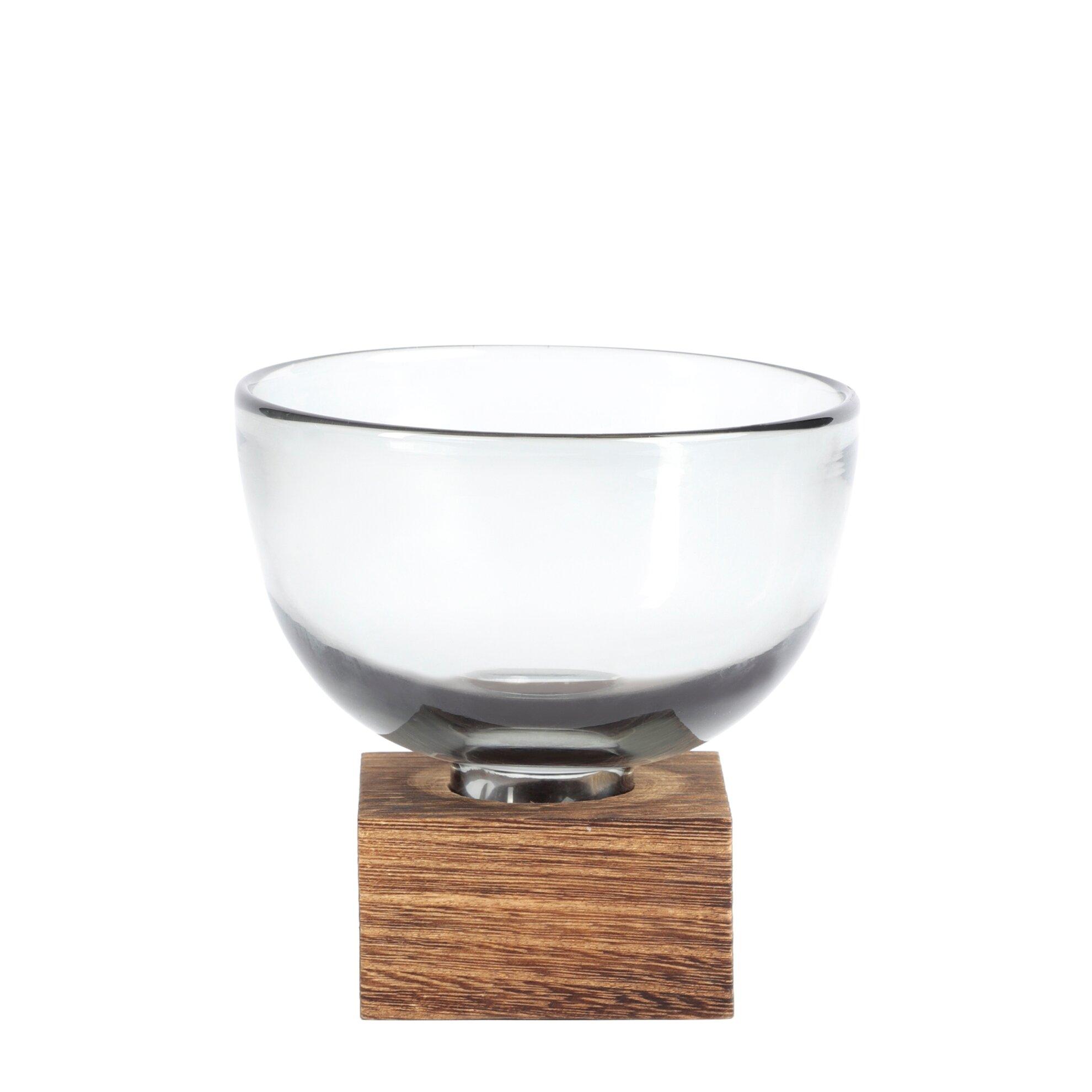 Vazo (12x11,5cm)