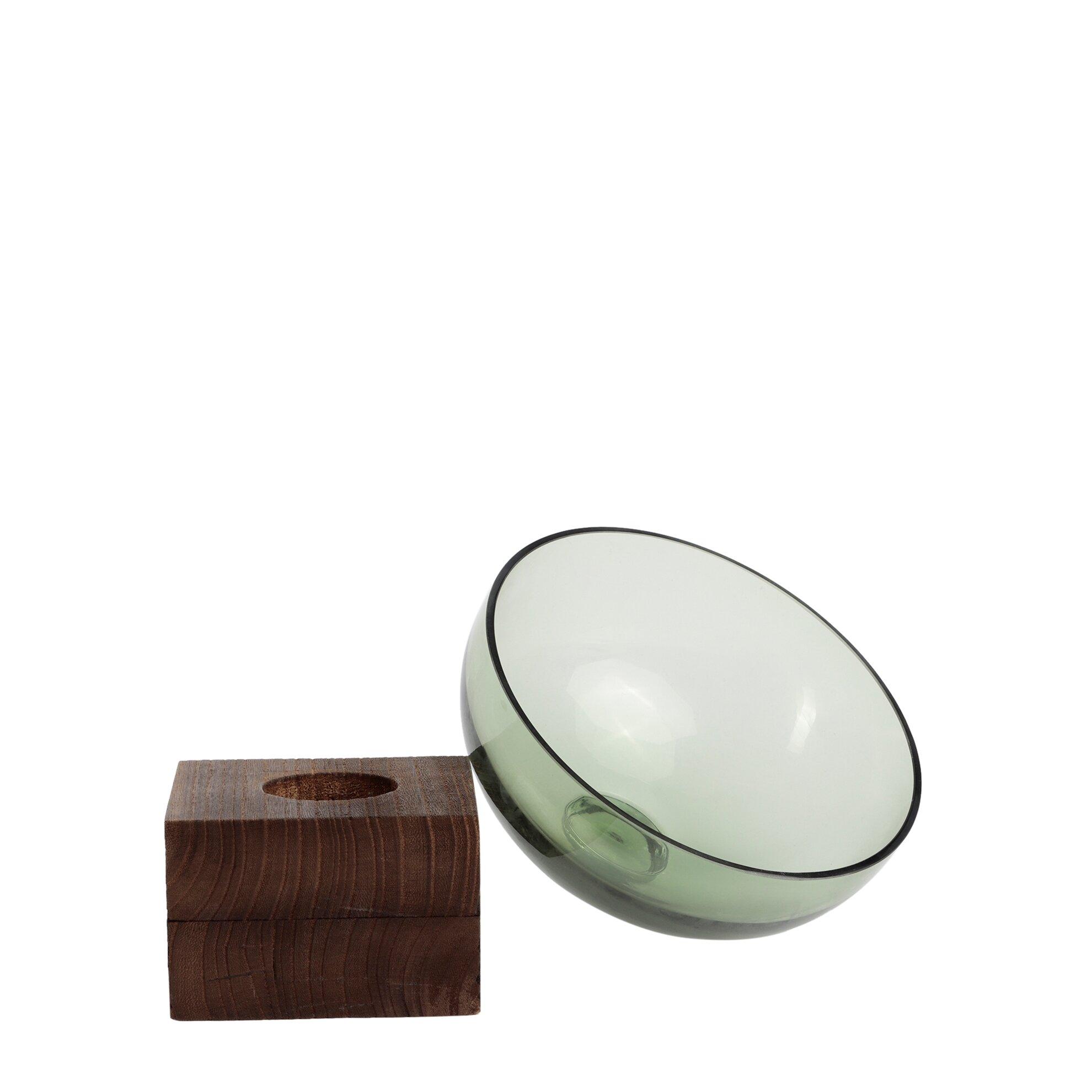 Vazo (20x17cm)