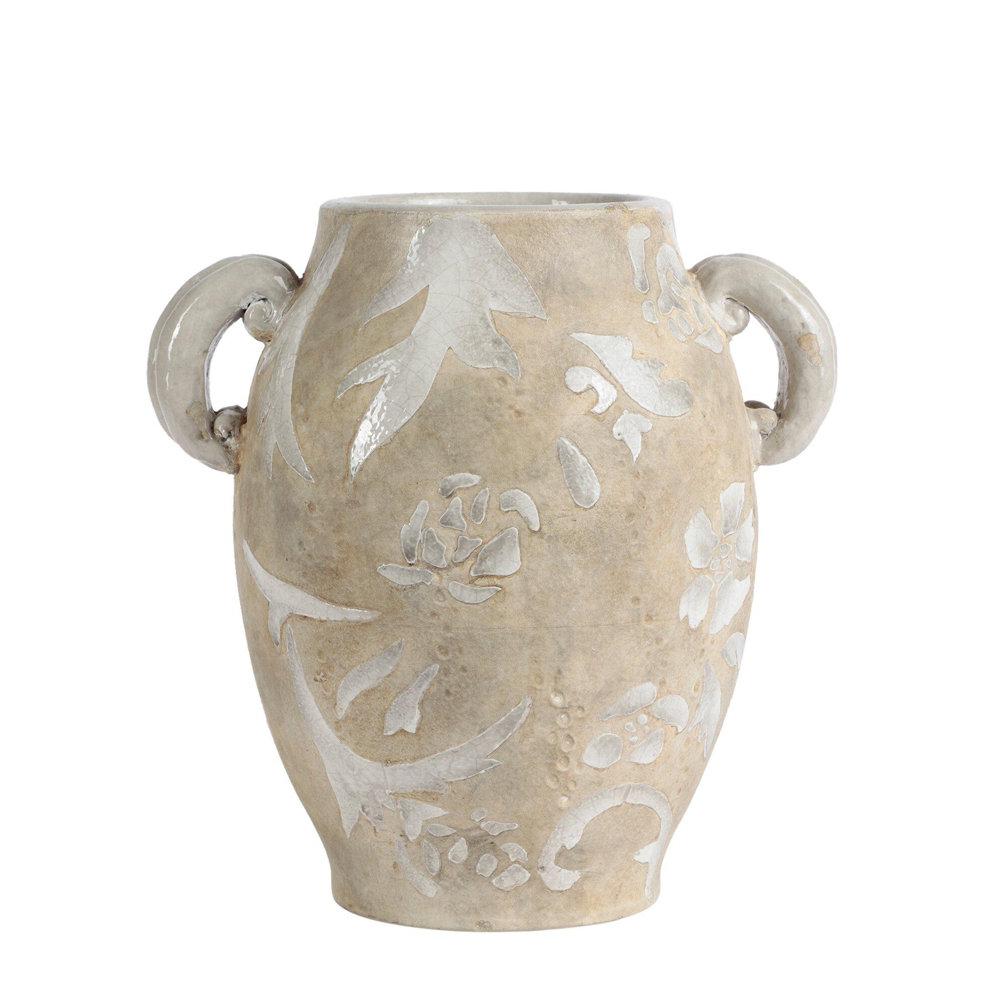 Vazo (7,75x10x10,5cm)