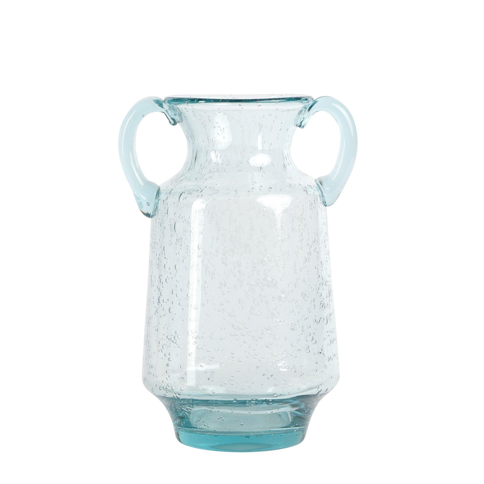 Vazo (14,5x15,5x25cm)