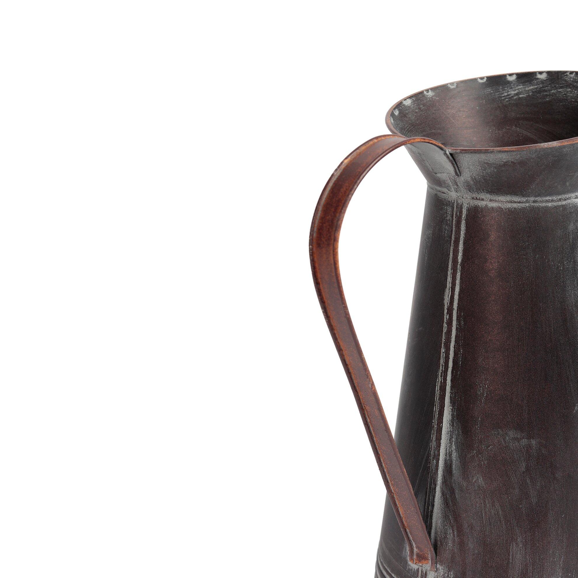 Vazo (17x36cm)