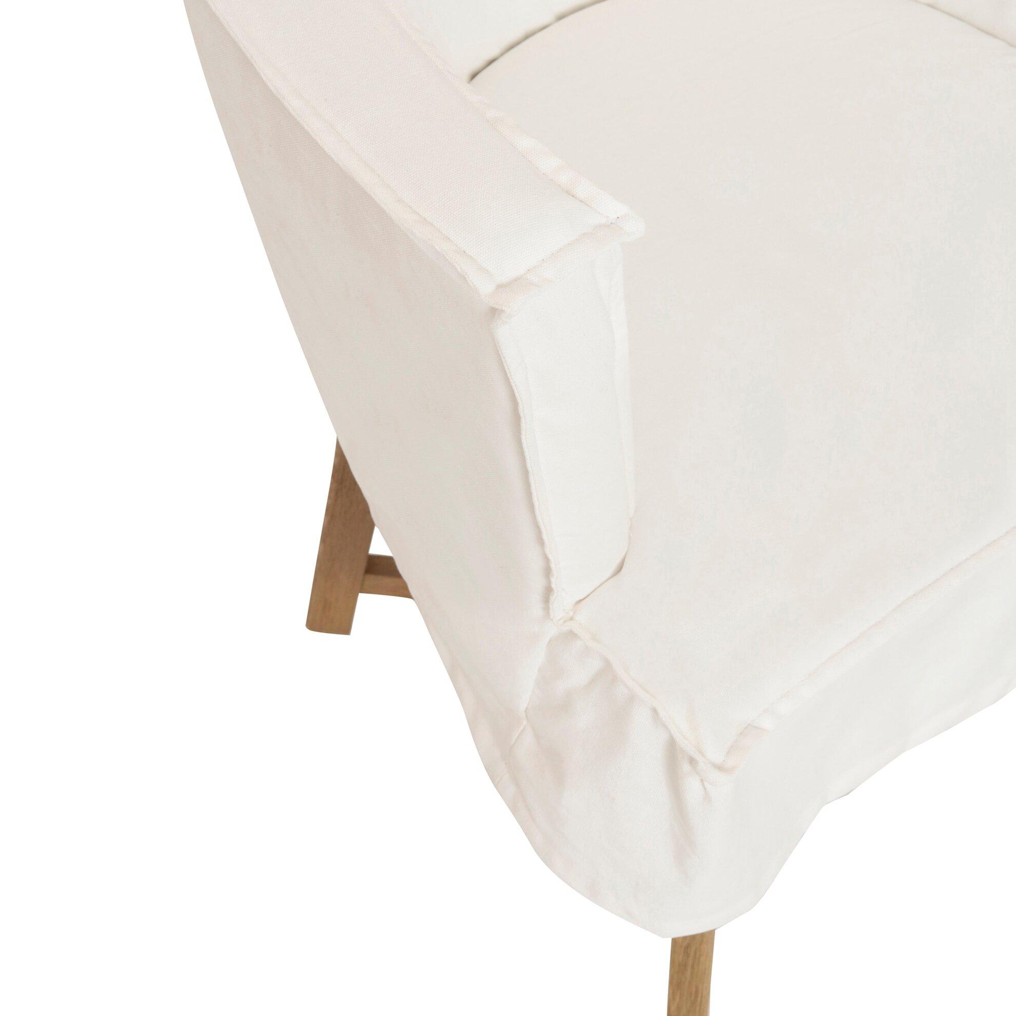 Tekli Koltuk (54x57x74cm)