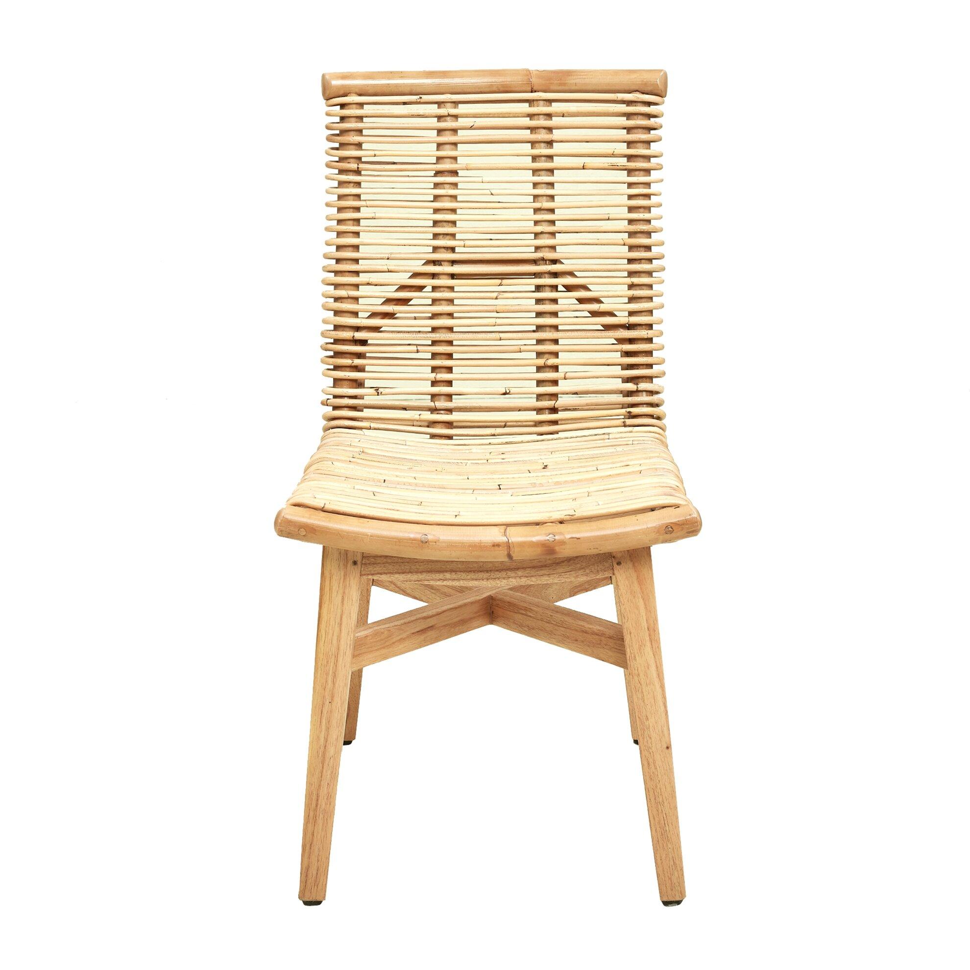 Sandalye (43x57x84cm)